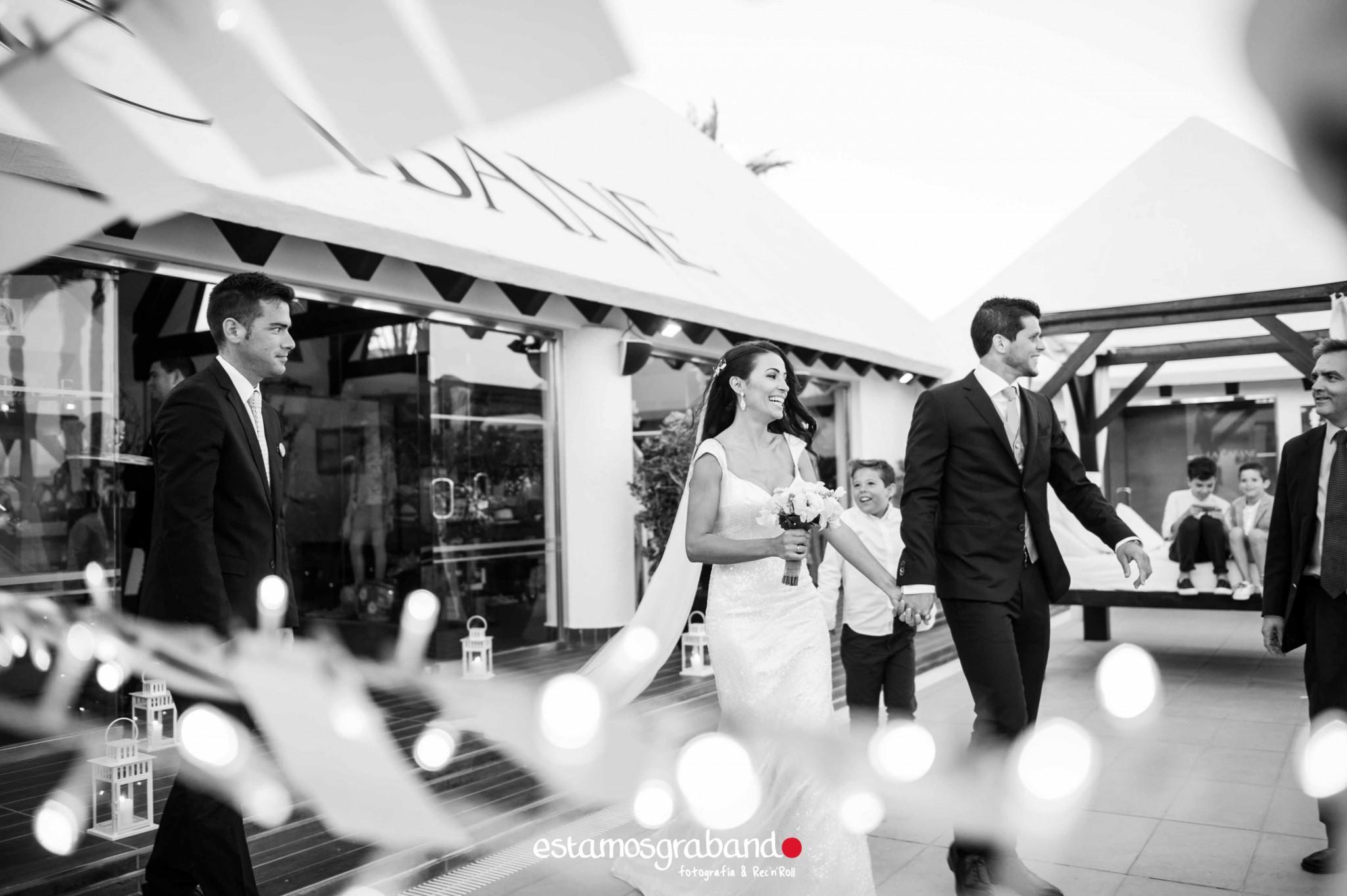 Isa-y-Alvaro-65-de-75 Isa & Álvaro - video boda cadiz