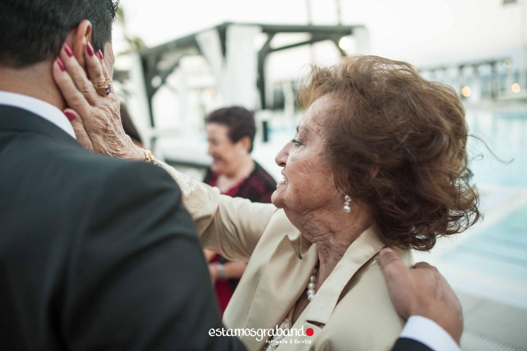 Isa-y-Alvaro-66-de-75 Isa & Álvaro - video boda cadiz