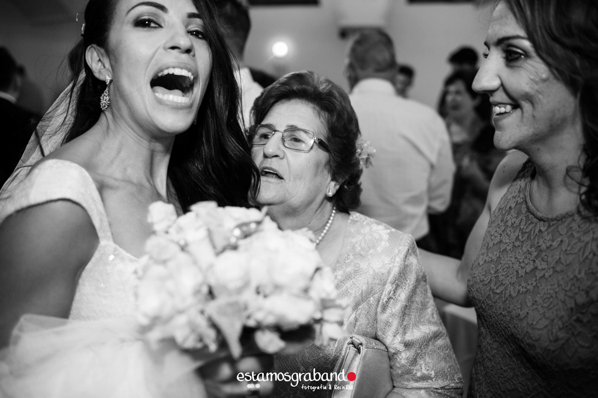 Isa-y-Alvaro-68-de-75 Isa & Álvaro - video boda cadiz
