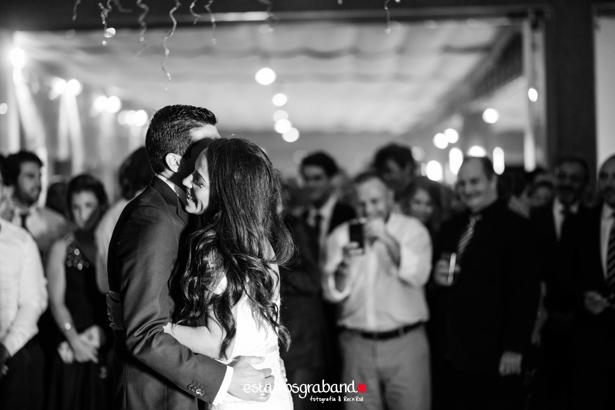 Isa-y-Alvaro-73-de-75 Isa & Álvaro - video boda cadiz