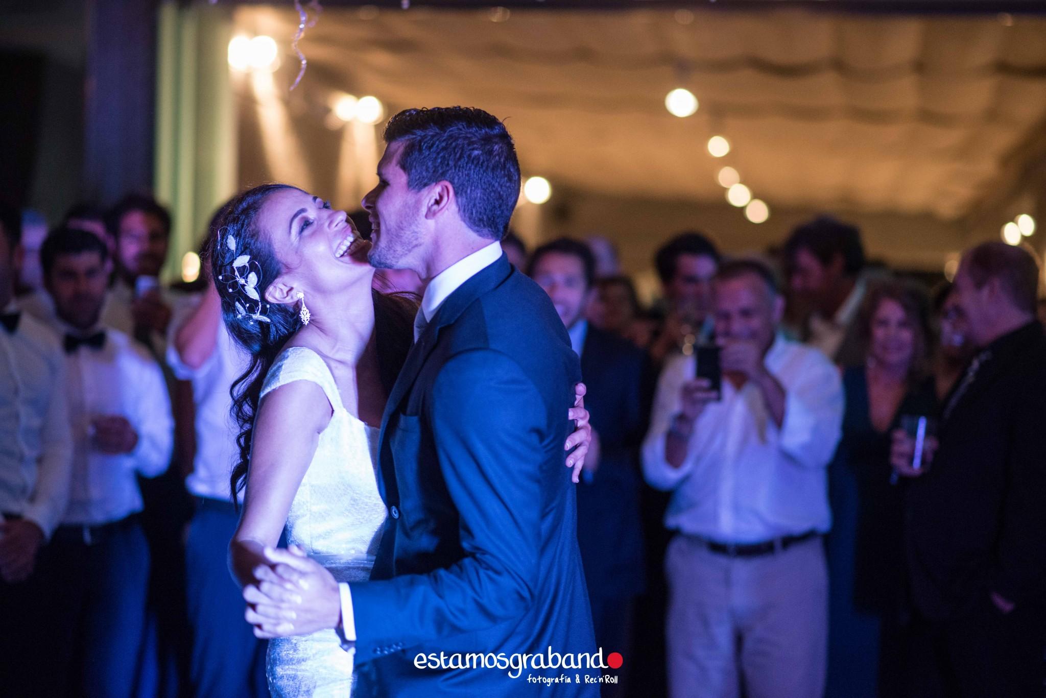 Isa-y-Alvaro-74-de-75 Isa & Álvaro - video boda cadiz