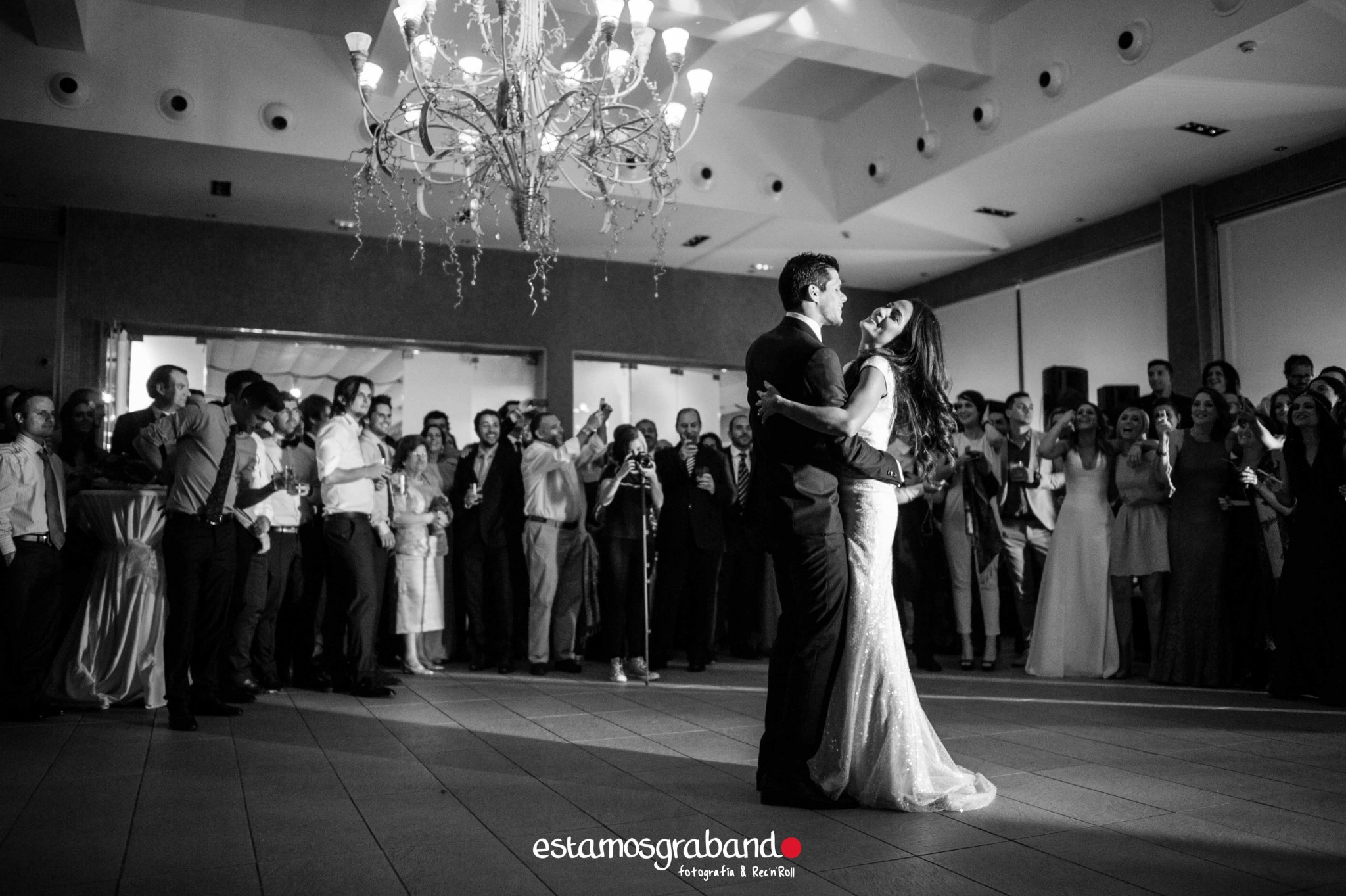 Isa-y-Alvaro-75-de-75 Isa & Álvaro - video boda cadiz