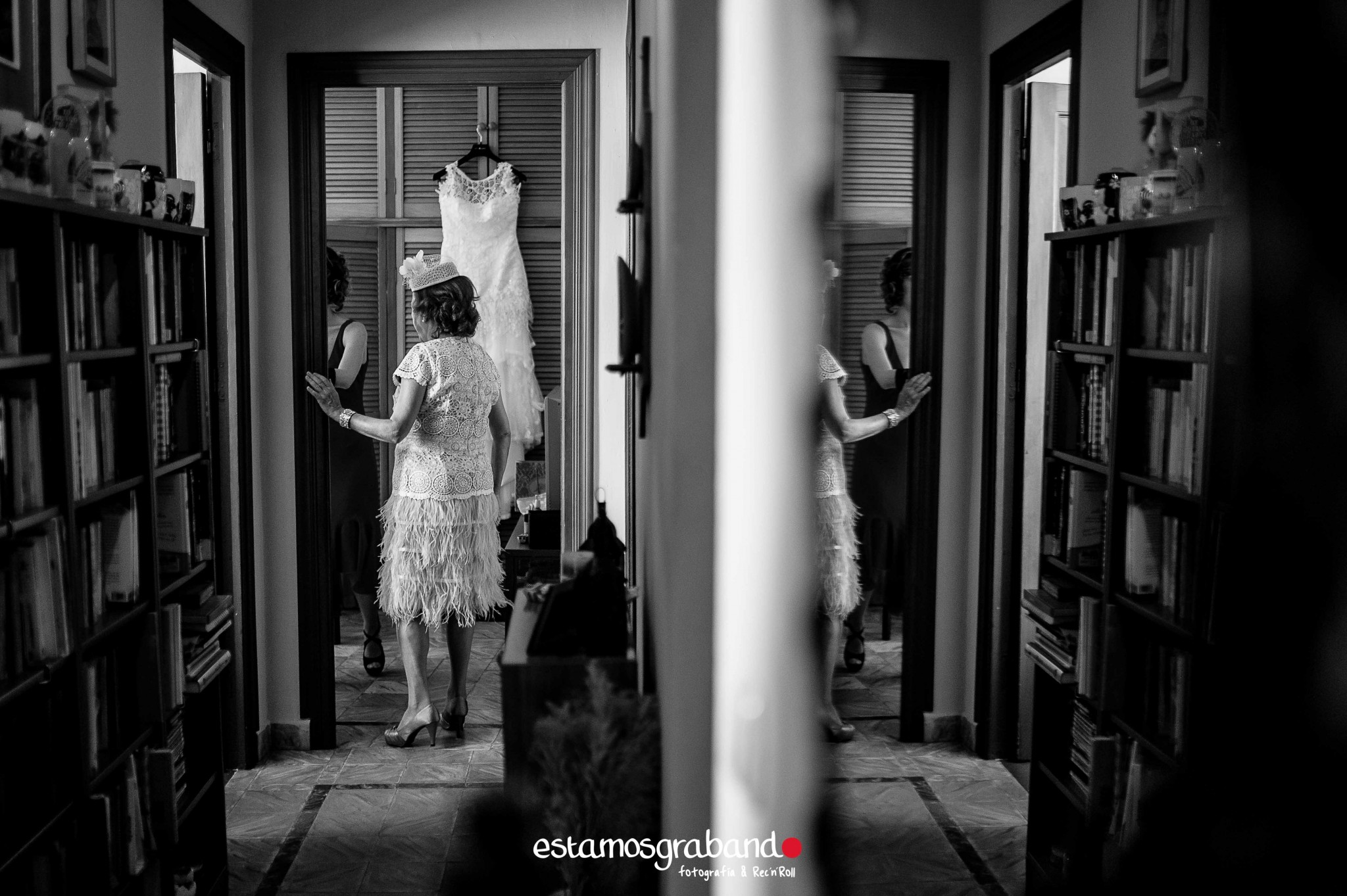 Marga-Victor-36-de-98 Marga & Víctor - video boda cadiz