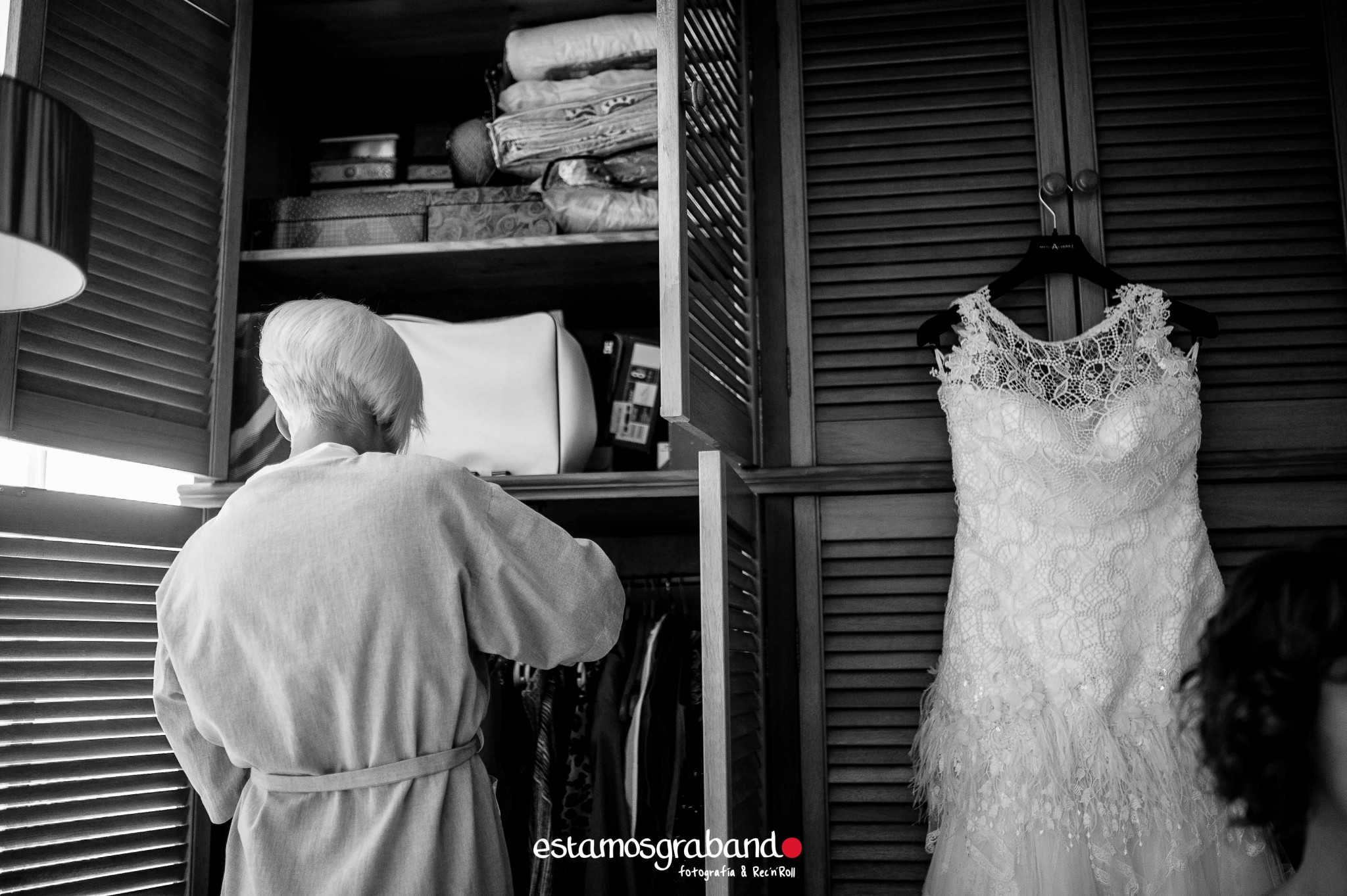 Marga-Victor-37-de-98 Marga & Víctor - video boda cadiz