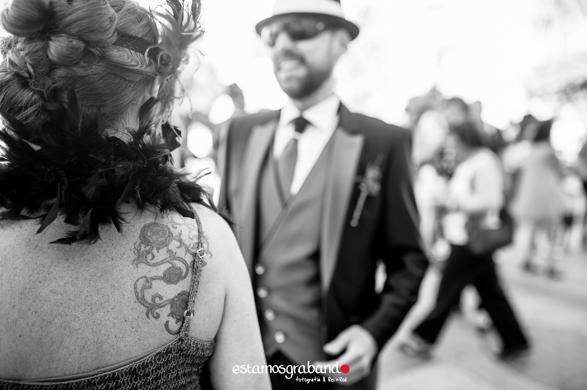 Marga-Victor-43-de-98 Marga & Víctor - video boda cadiz