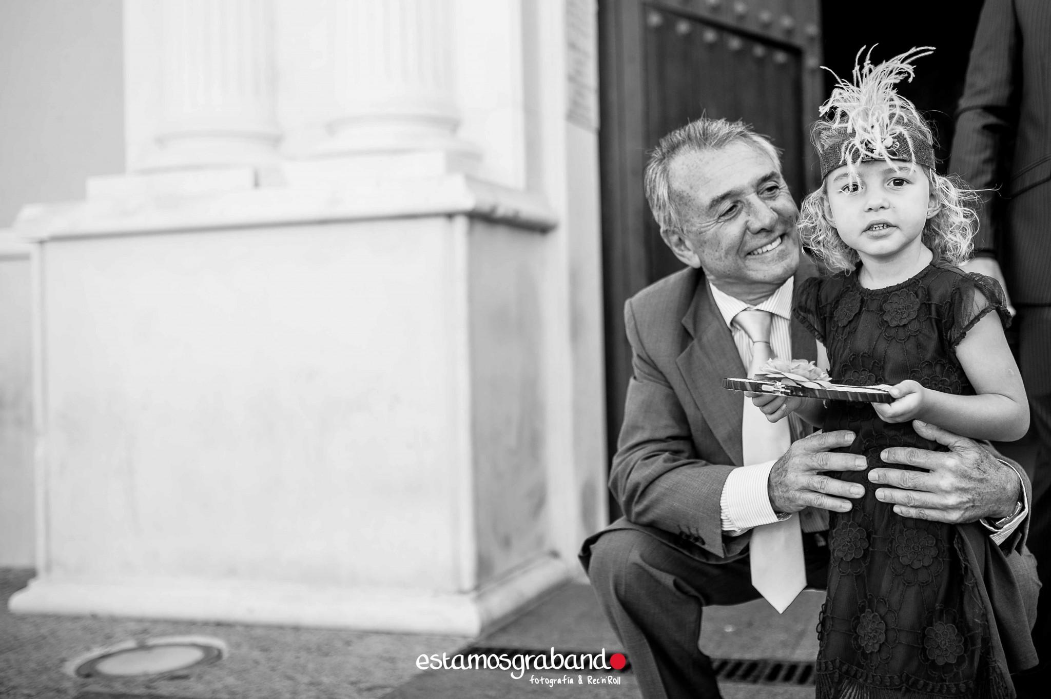 Marga-Victor-45-de-98 Marga & Víctor - video boda cadiz