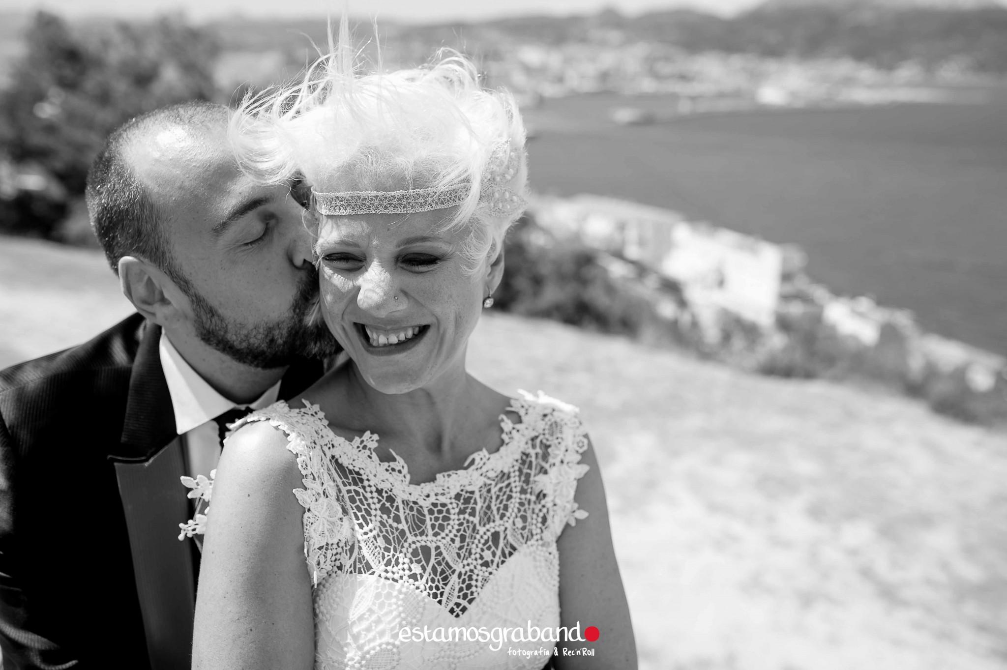 Marga-Victor-59-de-98 Marga & Víctor - video boda cadiz