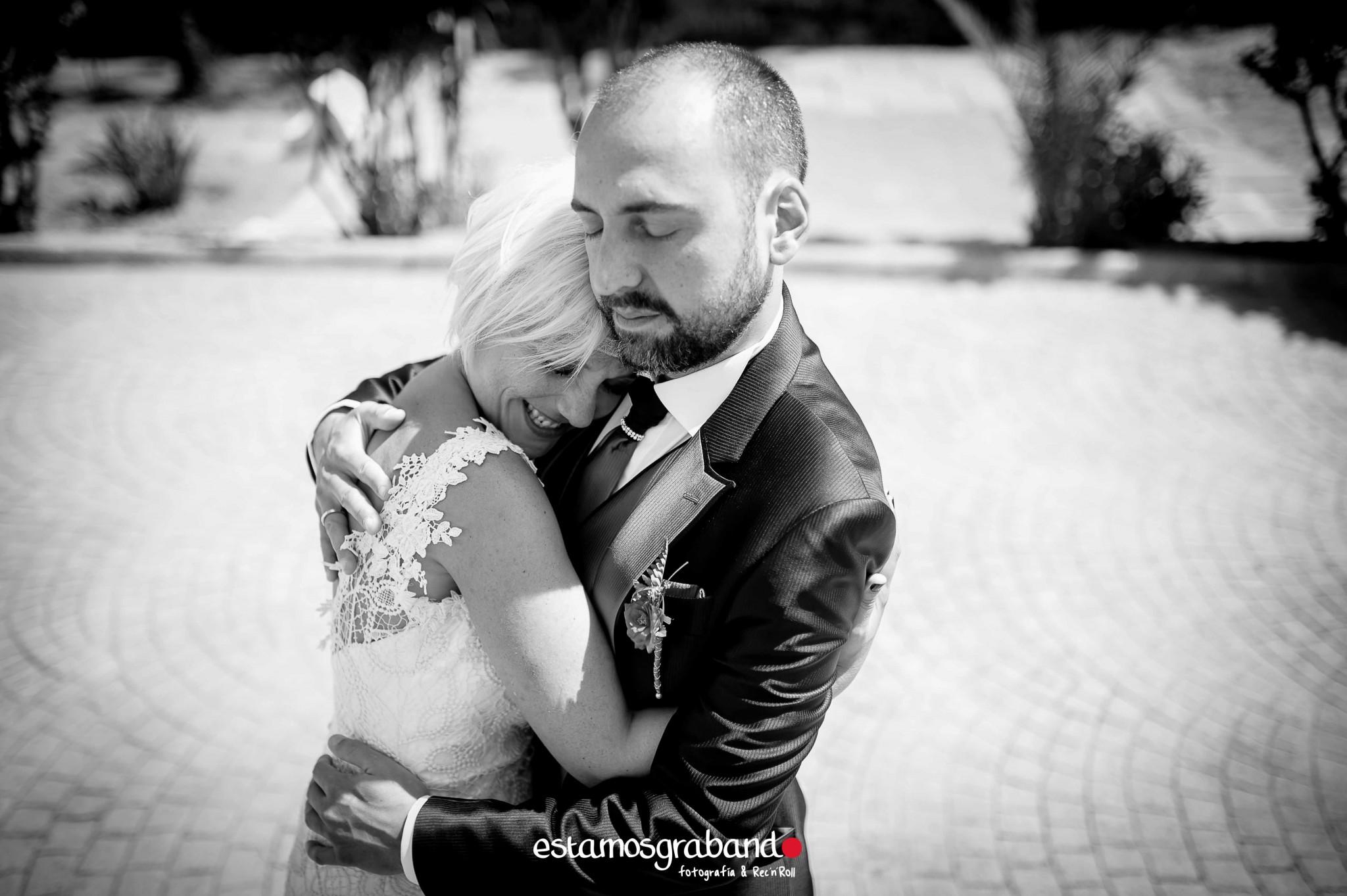 Marga-Victor-61-de-98 Marga & Víctor - video boda cadiz