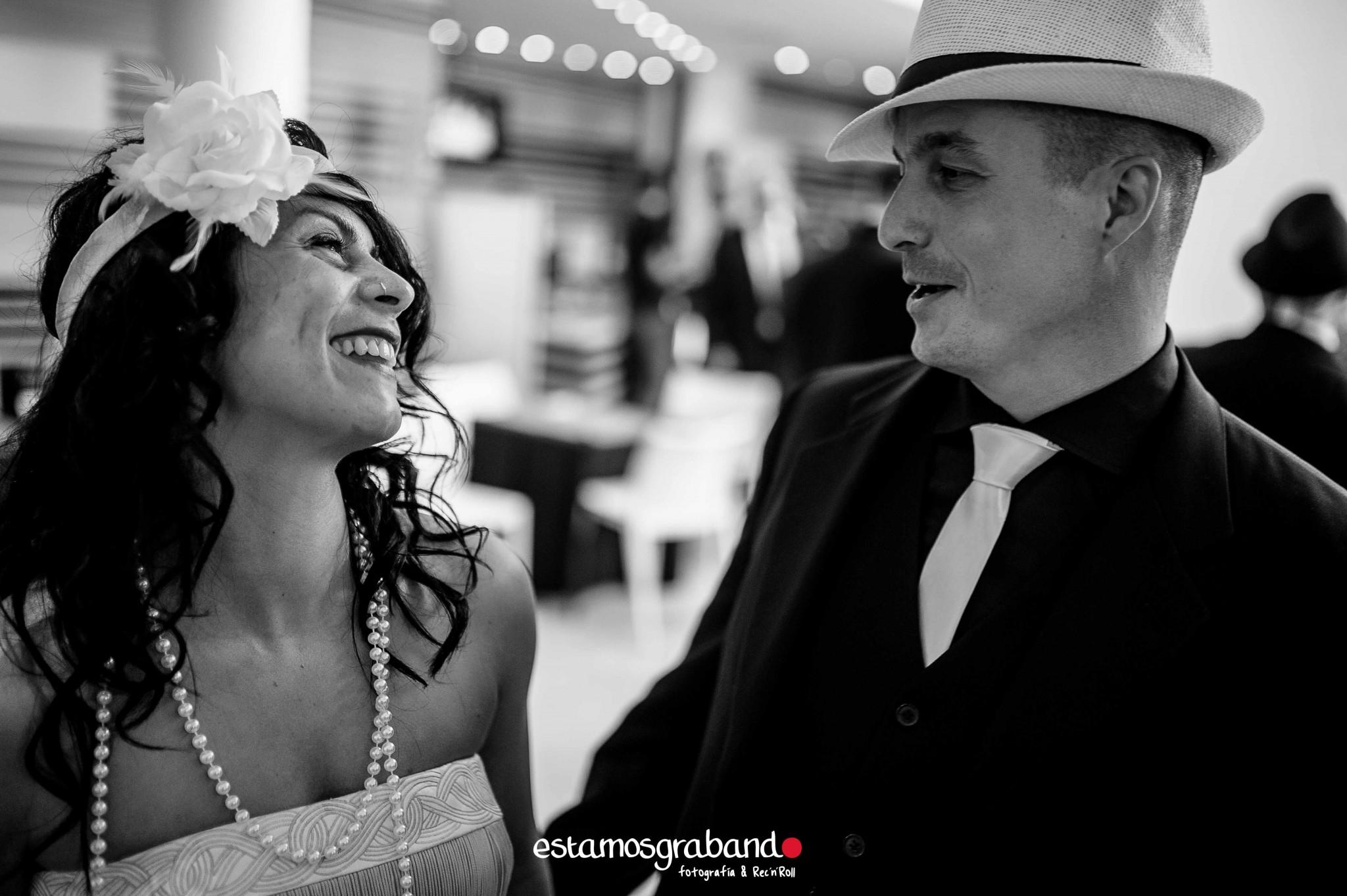 Marga-Victor-70-de-98 Marga & Víctor - video boda cadiz