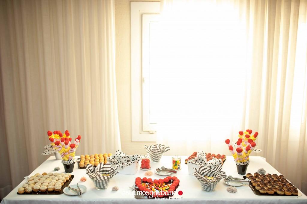 Marga-Victor-72-de-98-1024x681 Bodas Handmade - video boda cadiz