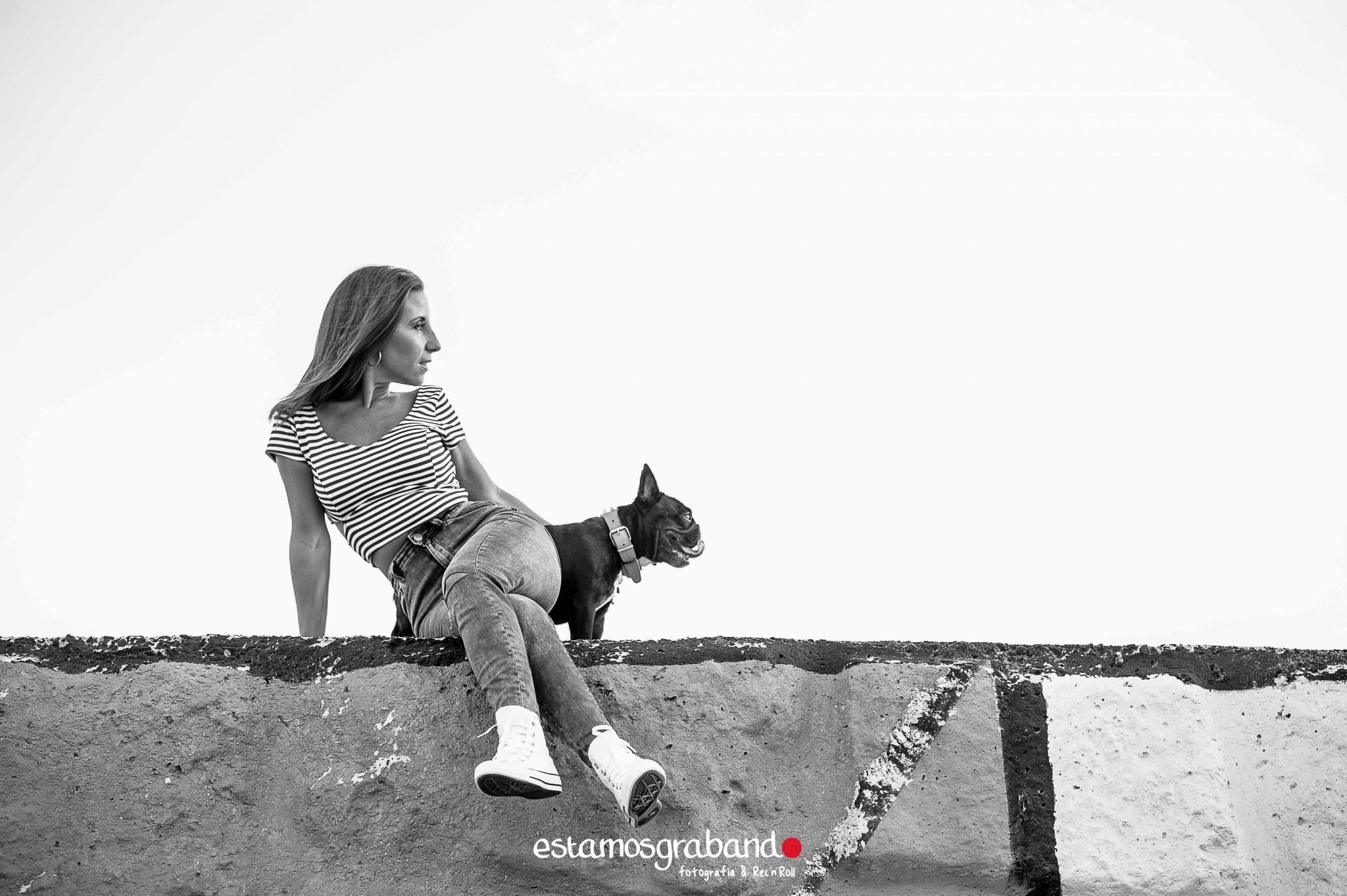 Raquel-Ale-y-Lola-16-de-26 Lola, Ale & Raquel [Fotografía de Mascota_El Puerto de Santa María] - video boda cadiz