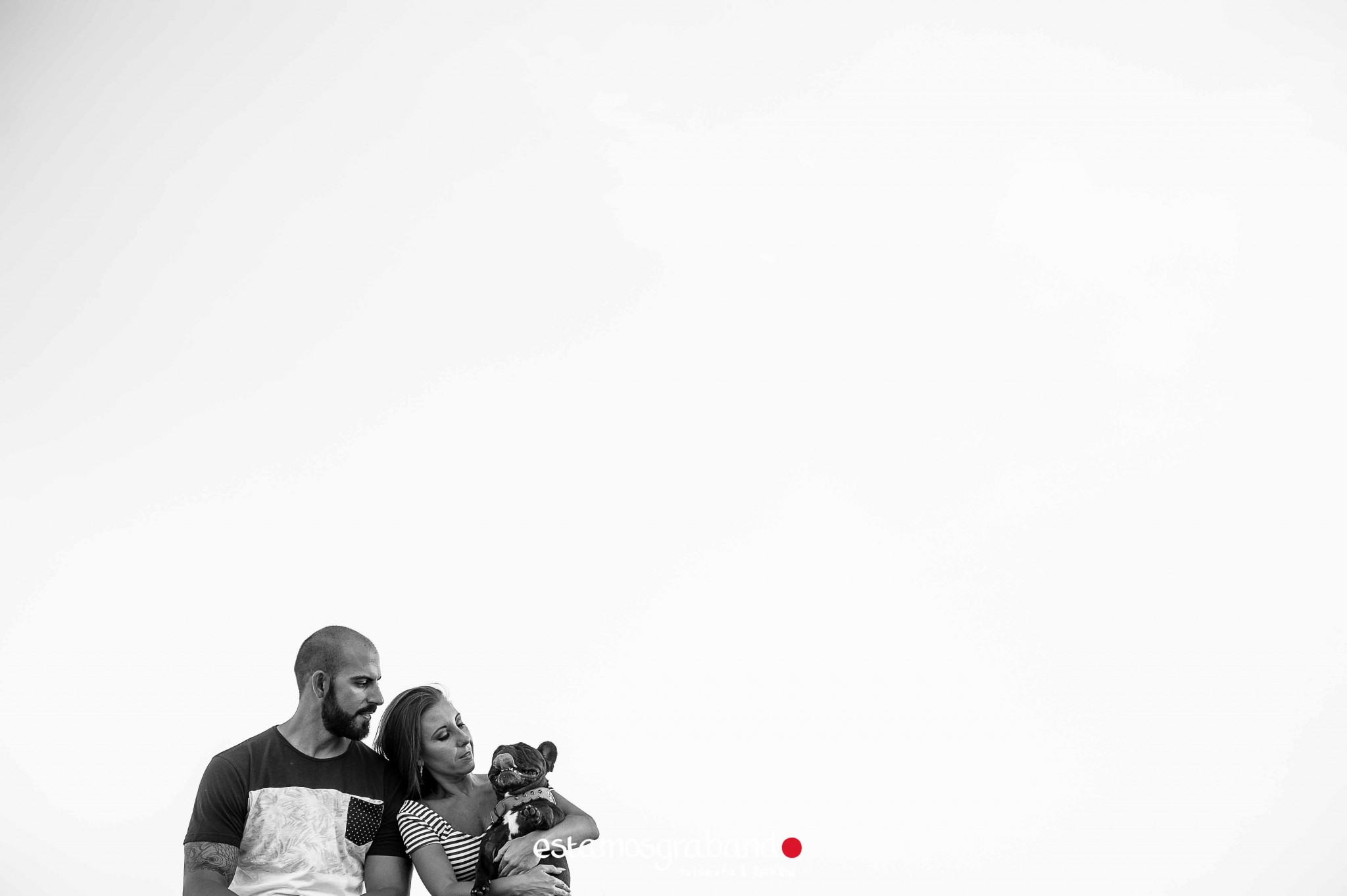 Raquel-Ale-y-Lola-17-de-26 Lola, Ale & Raquel [Fotografía de Mascota_El Puerto de Santa María] - video boda cadiz