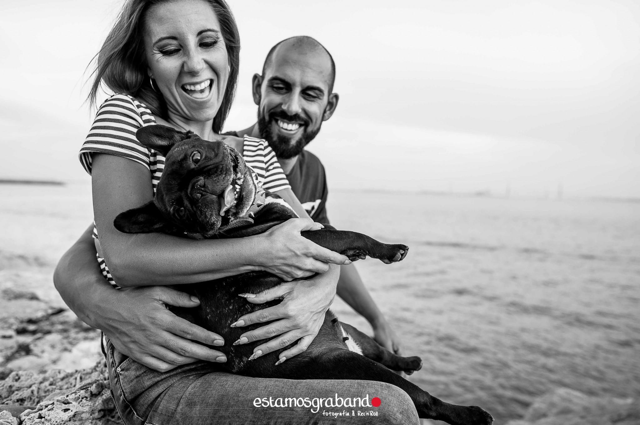 Raquel-Ale-y-Lola-20-de-26 Lola, Ale & Raquel [Fotografía de Mascota_El Puerto de Santa María] - video boda cadiz