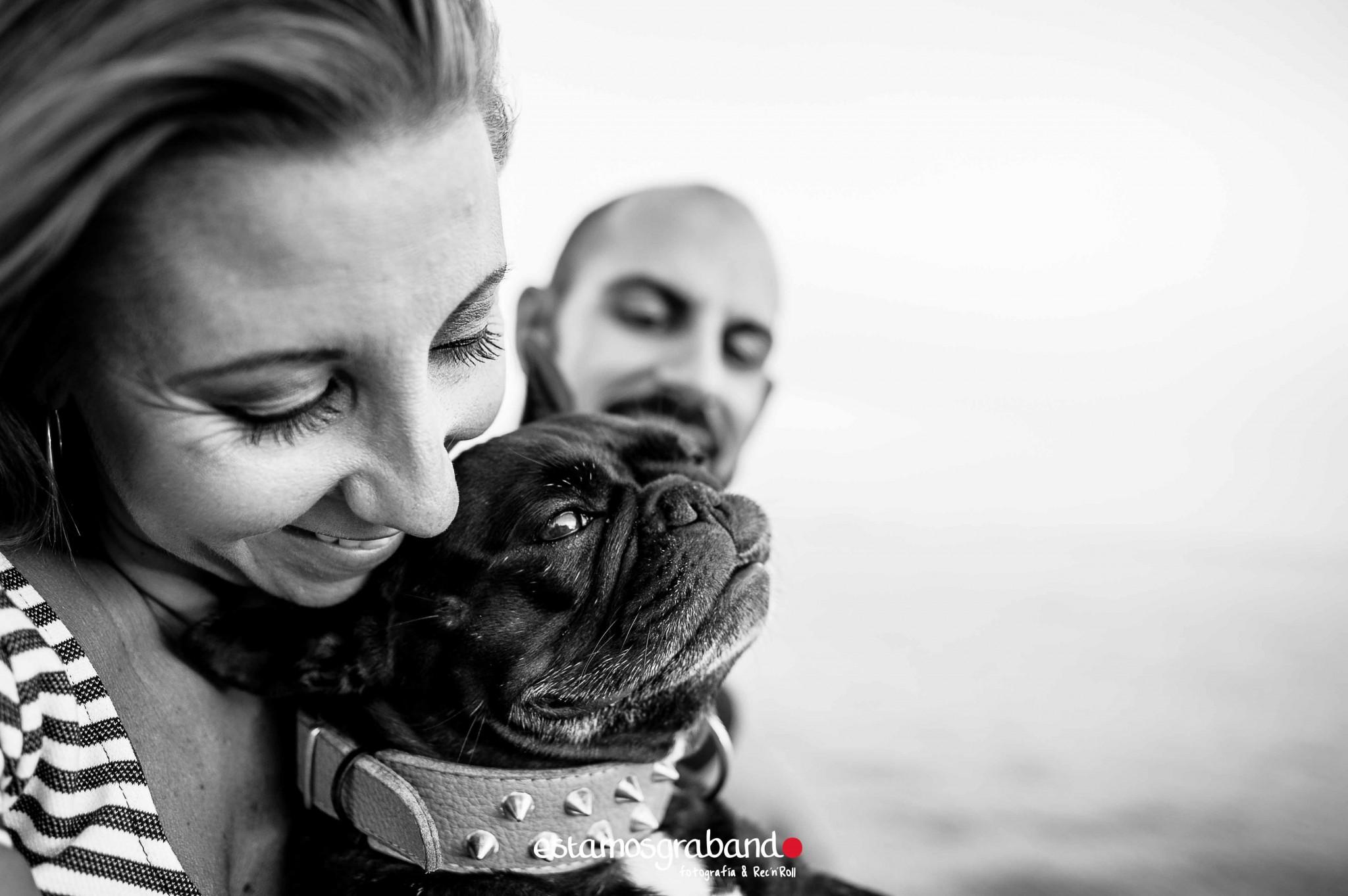 Raquel-Ale-y-Lola-22-de-26 Lola, Ale & Raquel [Fotografía de Mascota_El Puerto de Santa María] - video boda cadiz