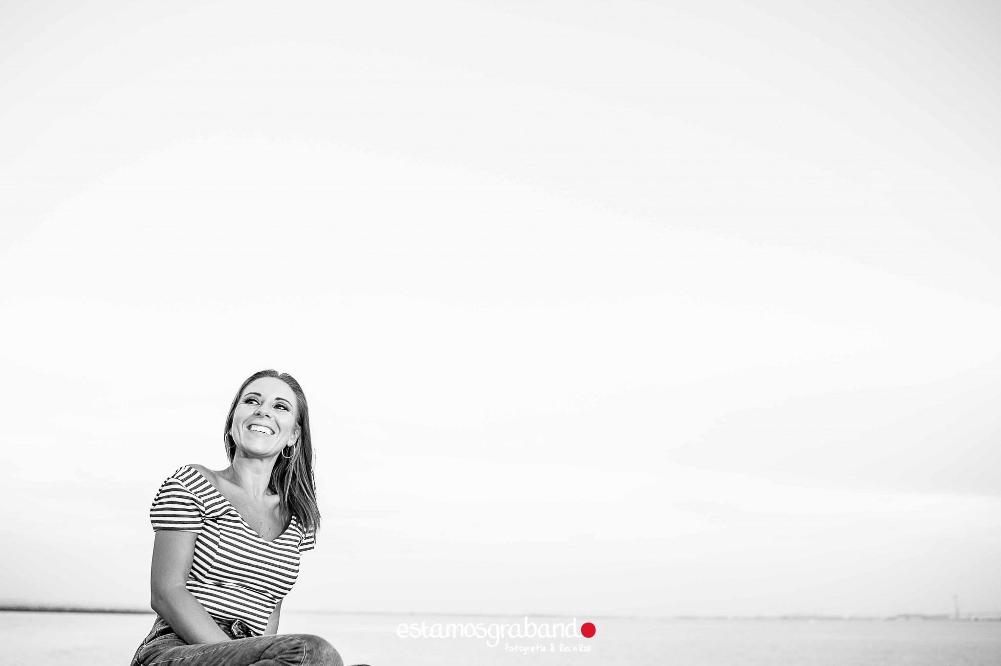 Raquel-Ale-y-Lola-25-de-26 Lola, Ale & Raquel [Fotografía de Mascota_El Puerto de Santa María] - video boda cadiz