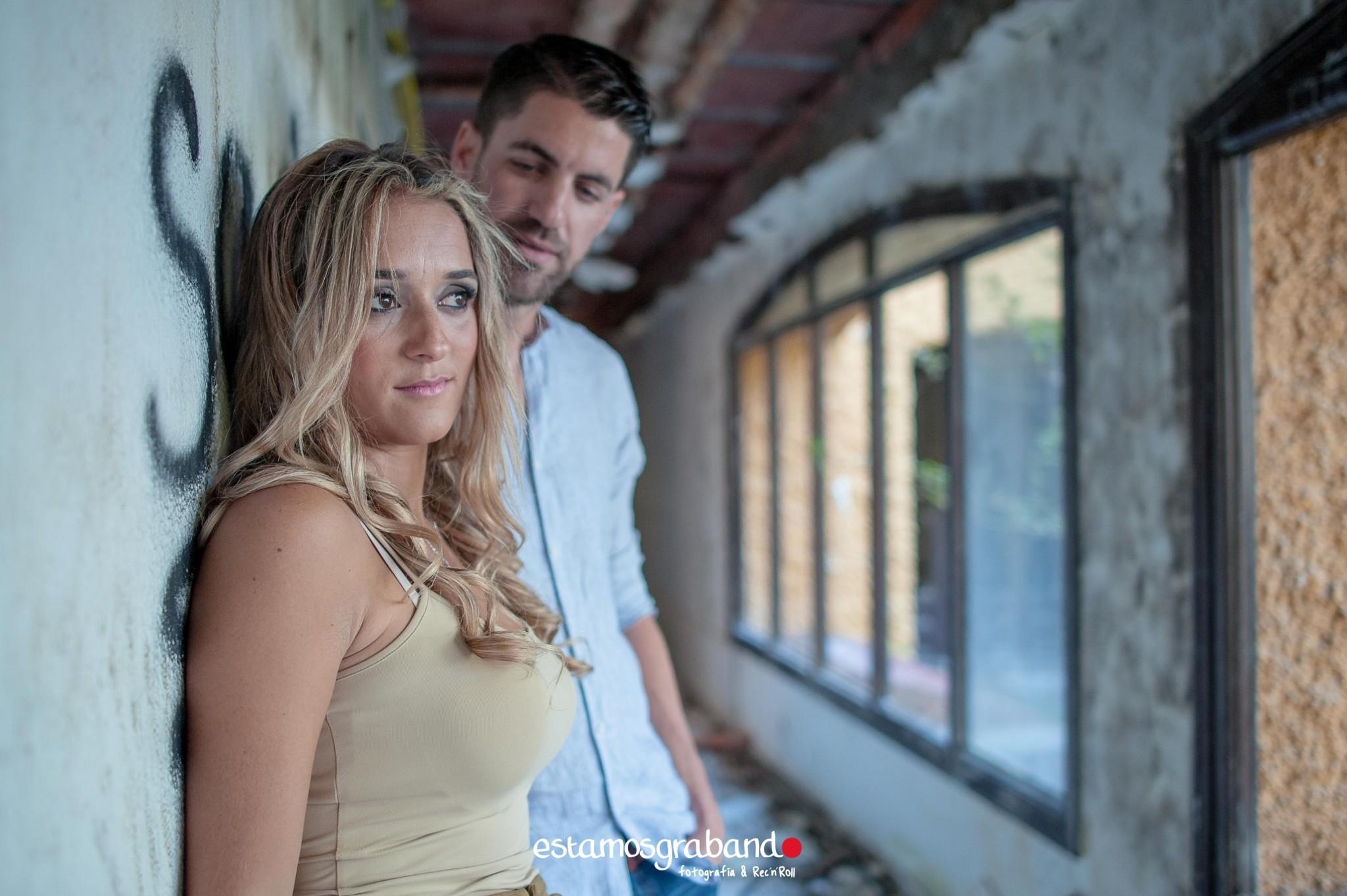 vicky-y-juanpi-10-de-20 Vicky & Juan Pablo [Fotografía Preboda_Puerto de Santa María] - video boda cadiz