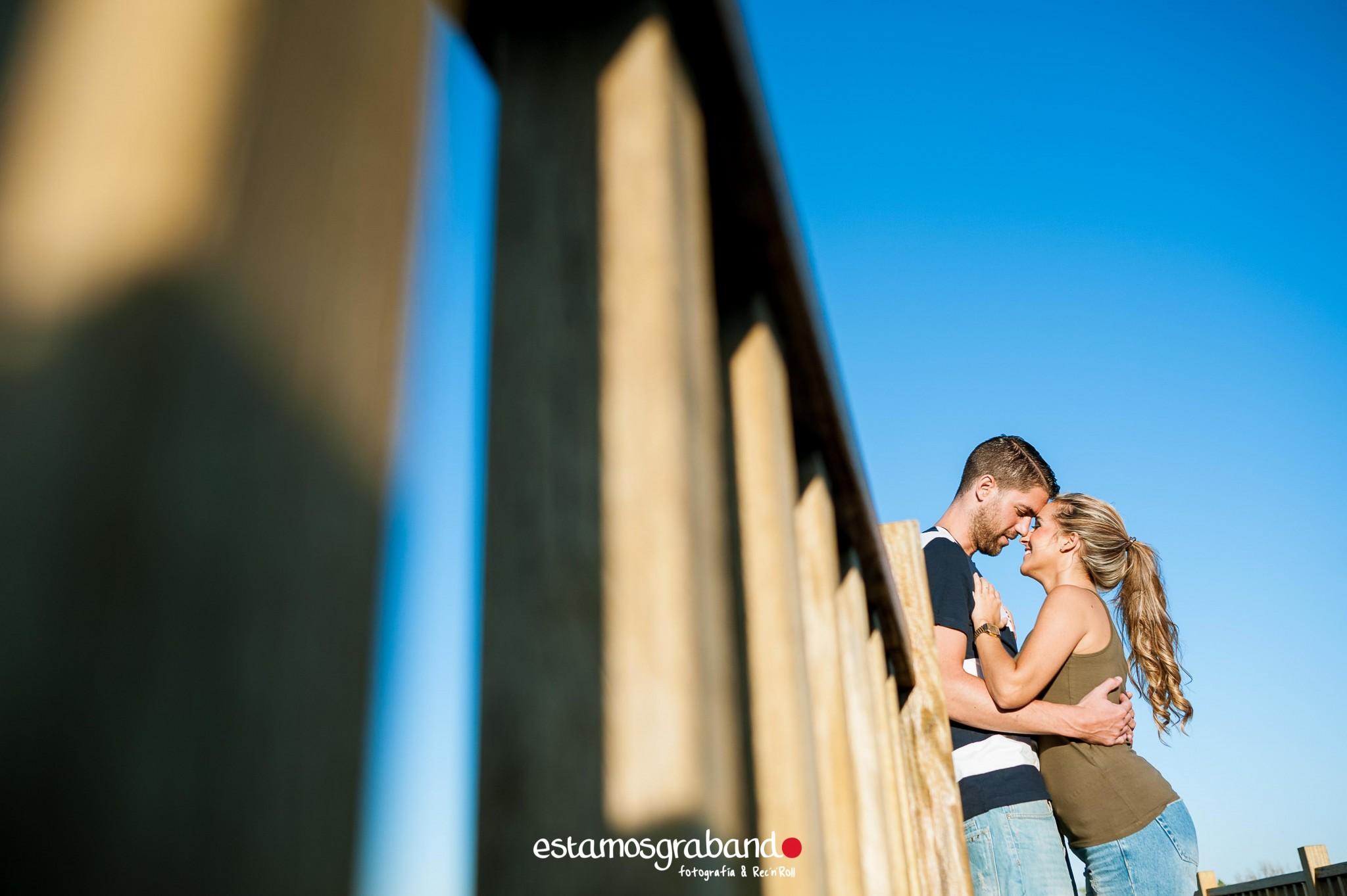 vicky-y-juanpi-13-de-20 Vicky & Juan Pablo [Fotografía Preboda_Puerto de Santa María] - video boda cadiz