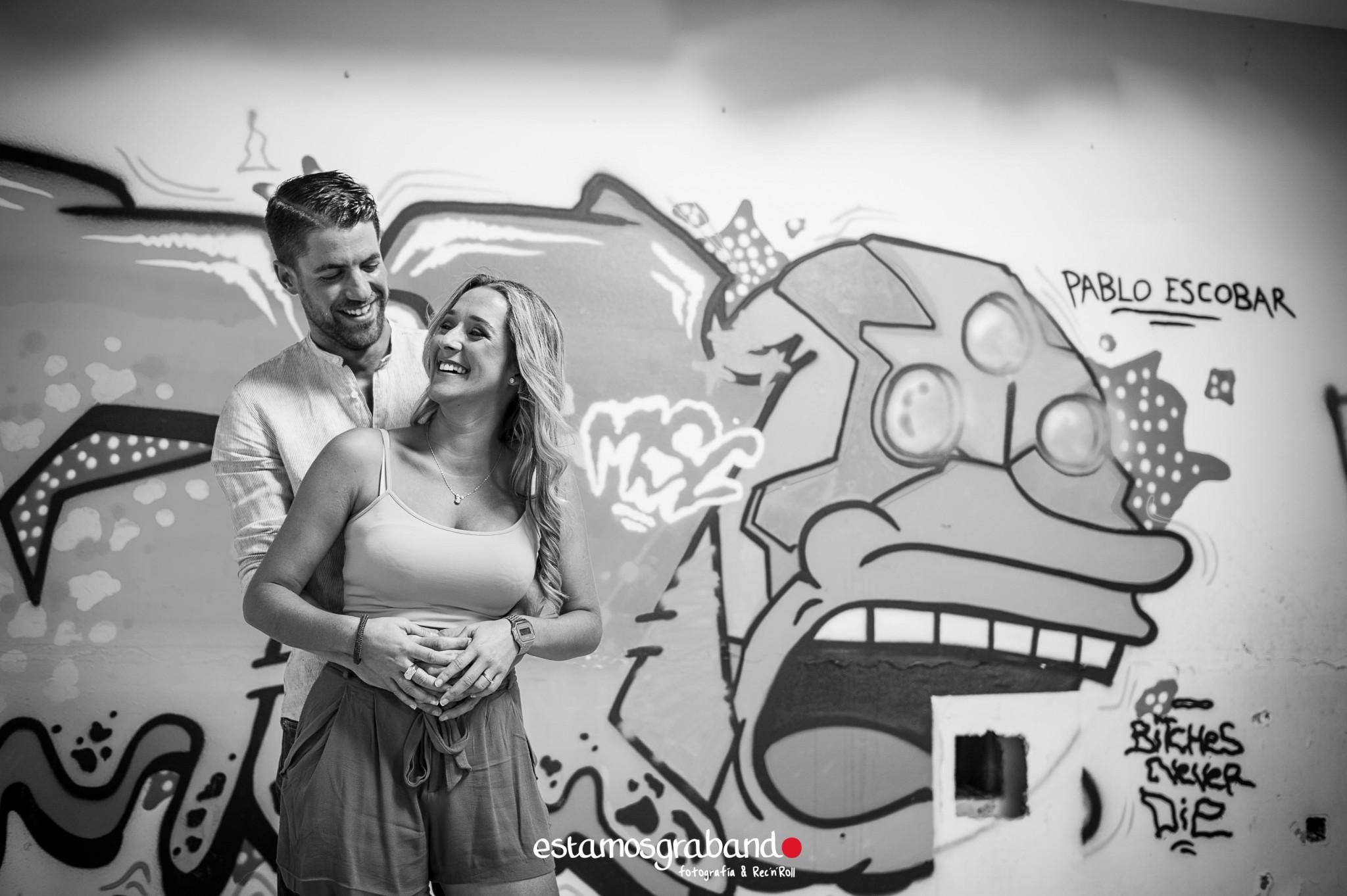 vicky-y-juanpi-2-de-20 Vicky & Juan Pablo [Fotografía Preboda_Puerto de Santa María] - video boda cadiz