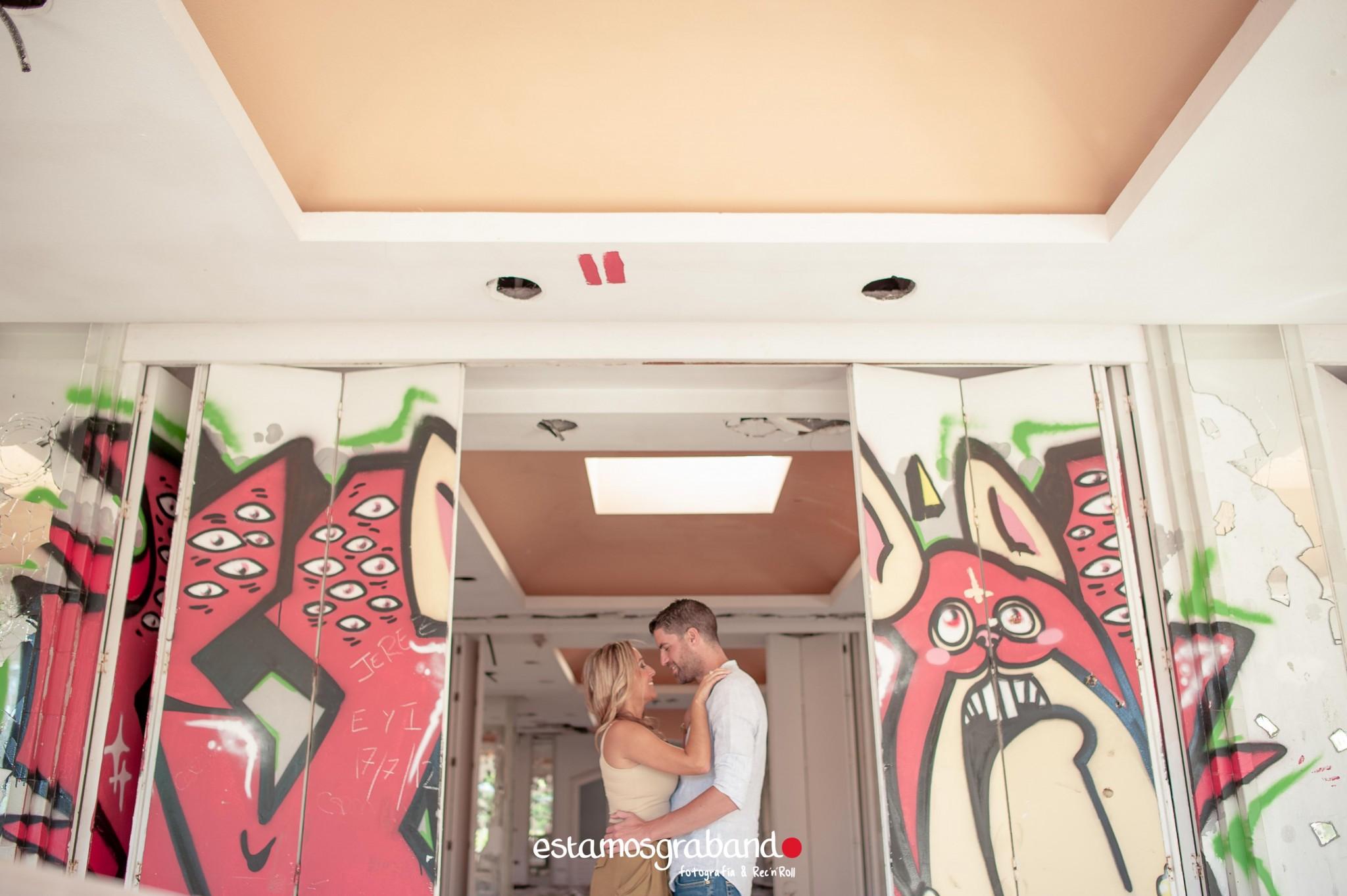 vicky-y-juanpi-6-de-20 Vicky & Juan Pablo [Fotografía Preboda_Puerto de Santa María] - video boda cadiz