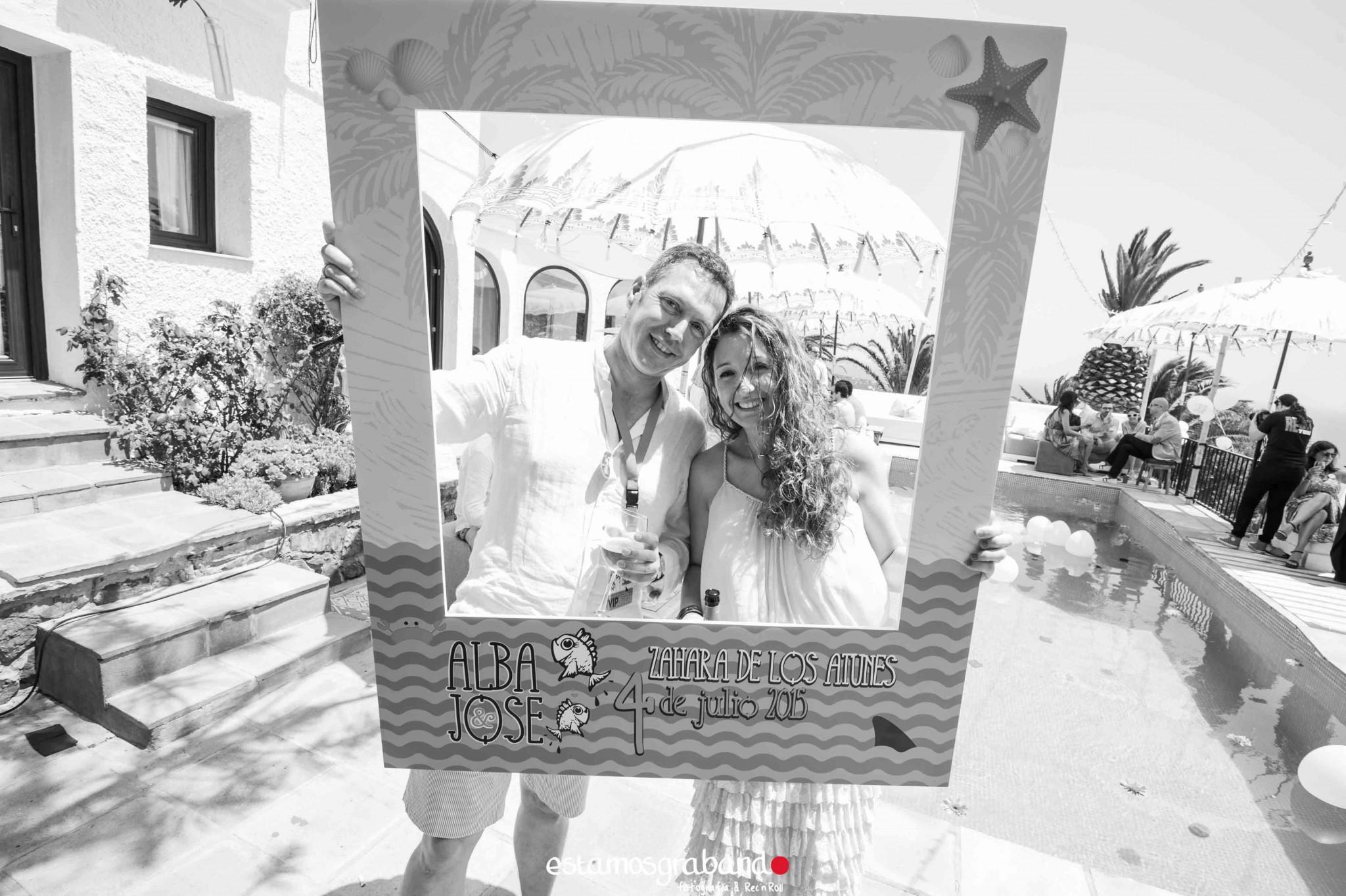 Alba-y-Jose-BTTW-16 Los invitados de Alba & Jose [Back to the wedding_Atlanterra, Zahara de los Atunes] - video boda cadiz