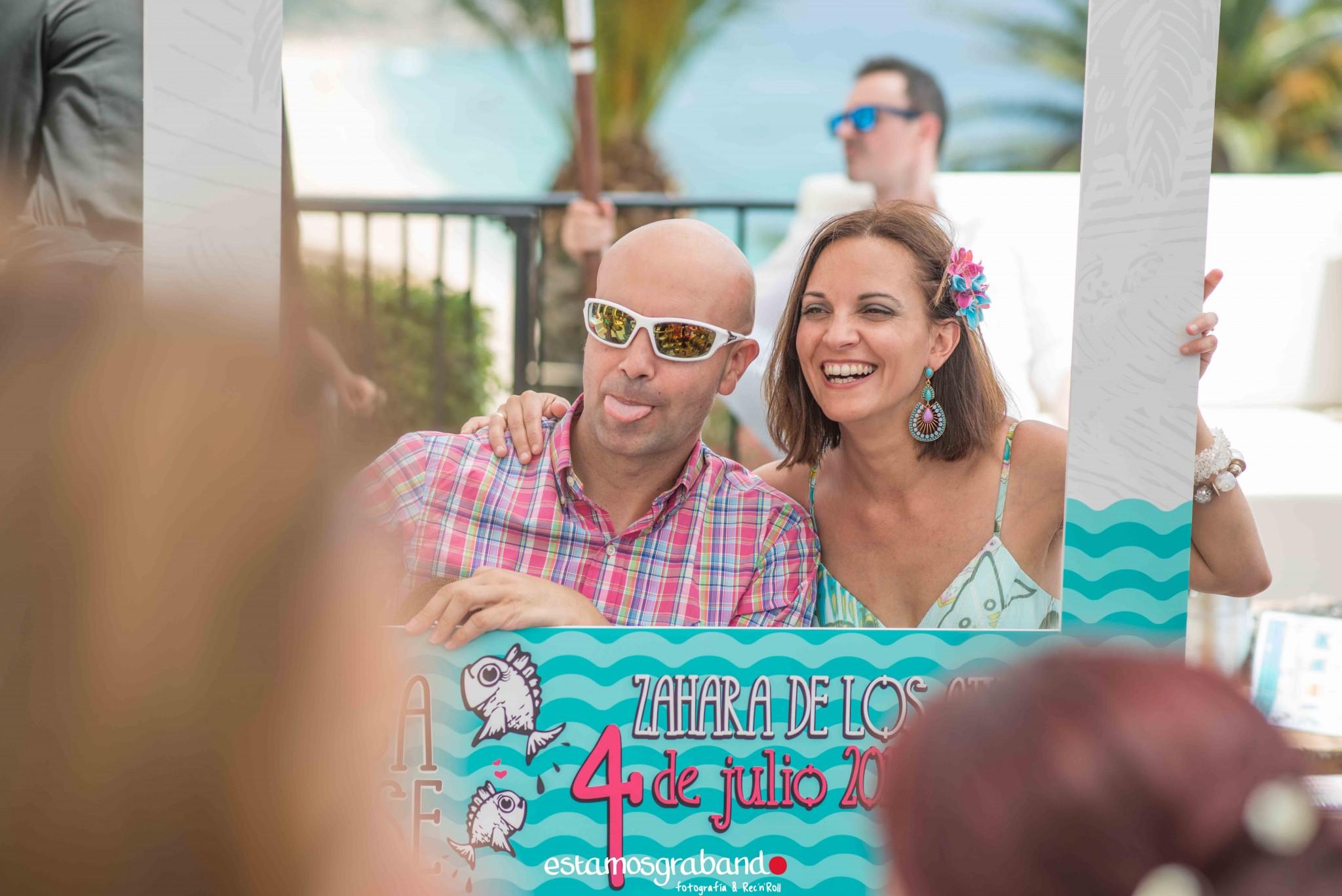 Alba-y-Jose-BTTW-18 Los invitados de Alba & Jose [Back to the wedding_Atlanterra, Zahara de los Atunes] - video boda cadiz