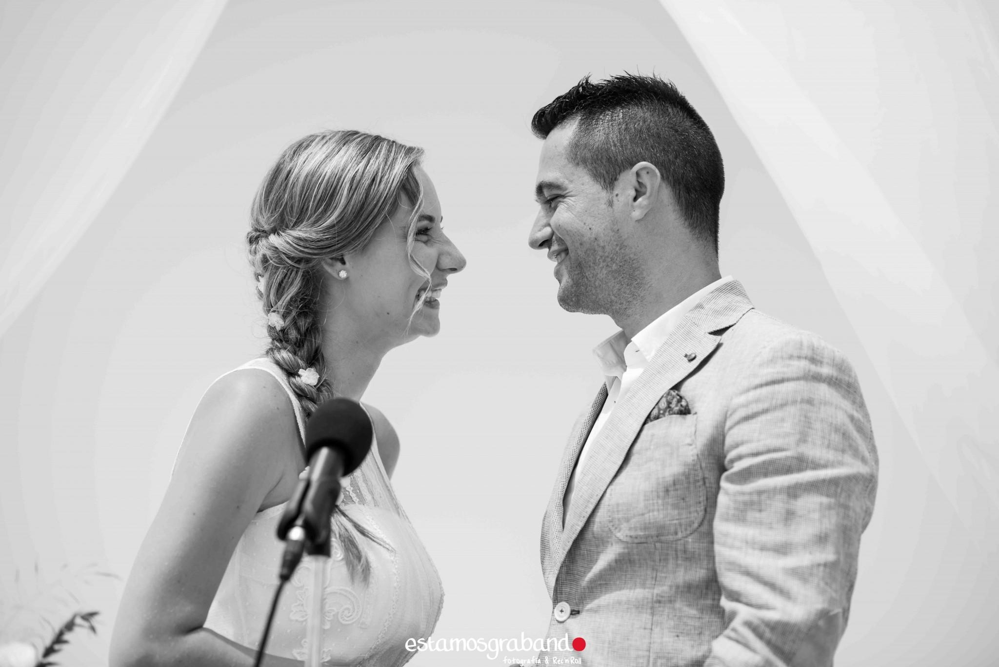 Alba-y-Jose-BTTW-2 Los invitados de Alba & Jose [Back to the wedding_Atlanterra, Zahara de los Atunes] - video boda cadiz