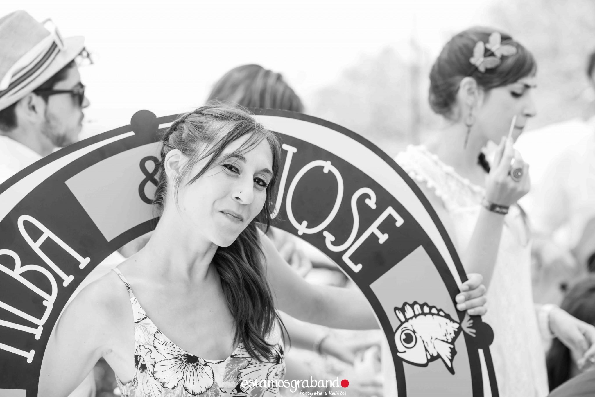 Alba-y-Jose-BTTW-21 Los invitados de Alba & Jose [Back to the wedding_Atlanterra, Zahara de los Atunes] - video boda cadiz