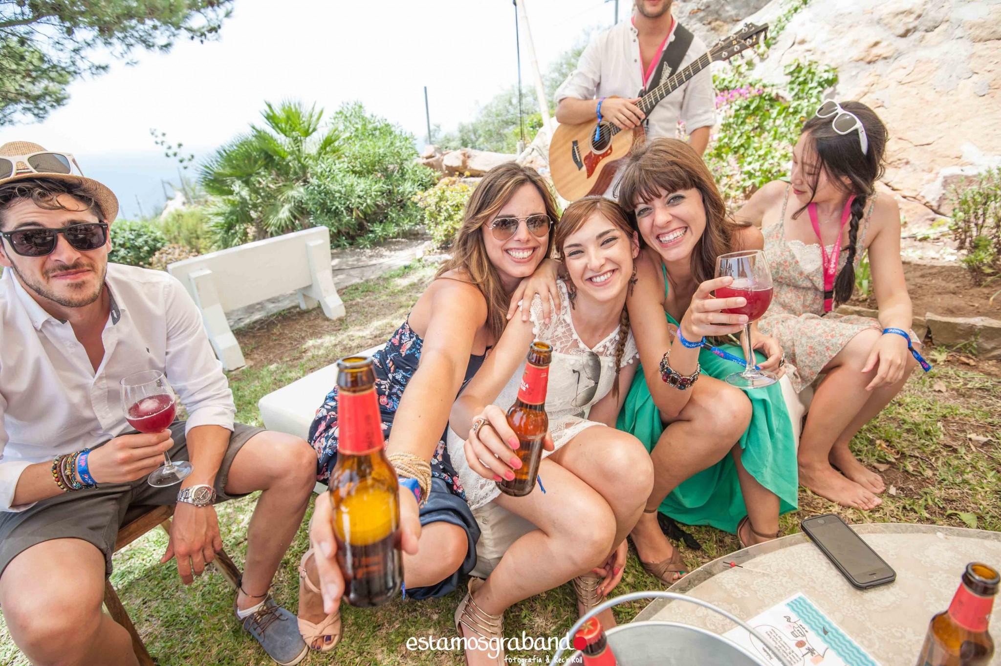 Alba-y-Jose-BTTW-22 Los invitados de Alba & Jose [Back to the wedding_Atlanterra, Zahara de los Atunes] - video boda cadiz