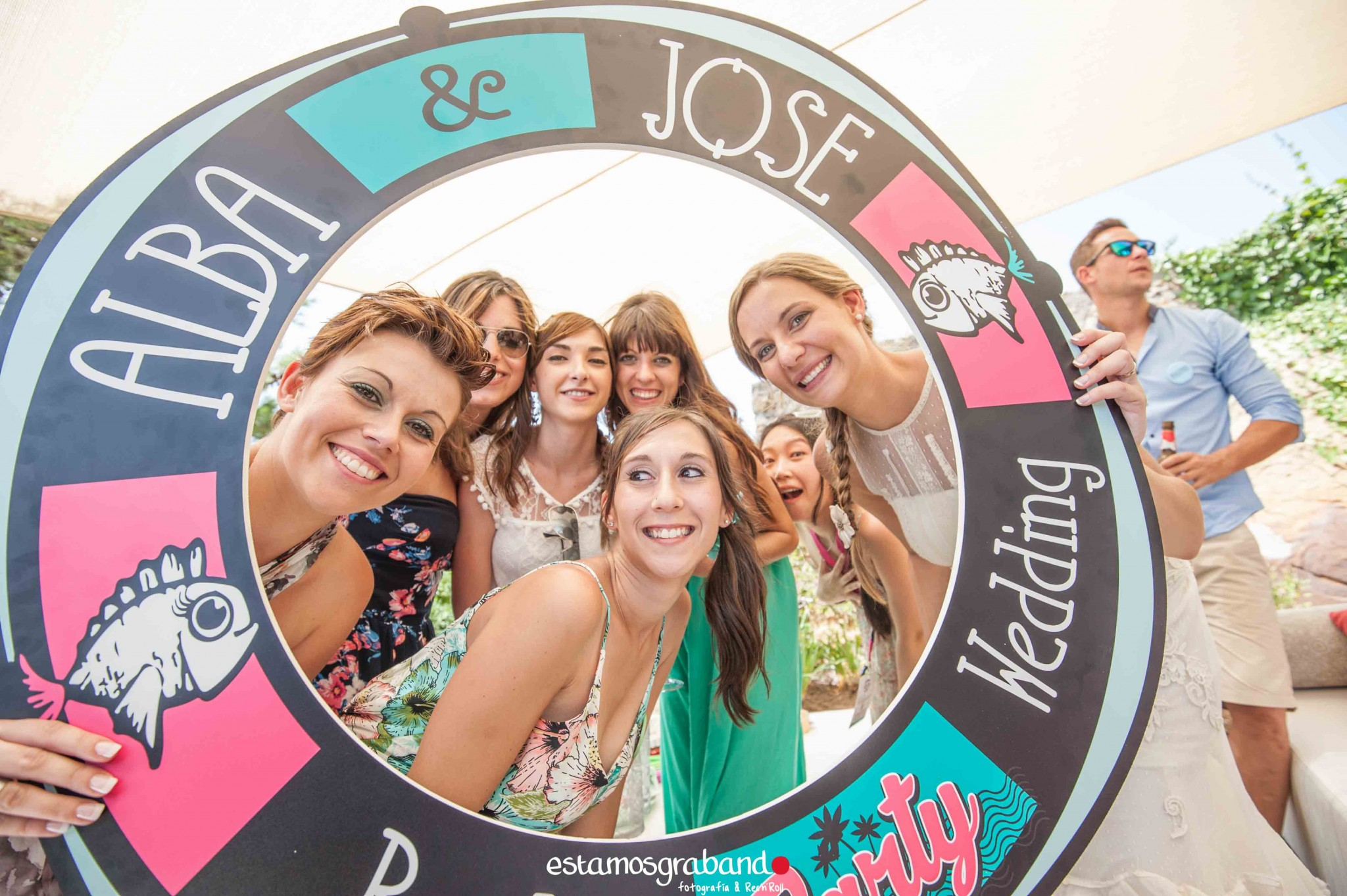Alba-y-Jose-BTTW-23 Los invitados de Alba & Jose [Back to the wedding_Atlanterra, Zahara de los Atunes] - video boda cadiz