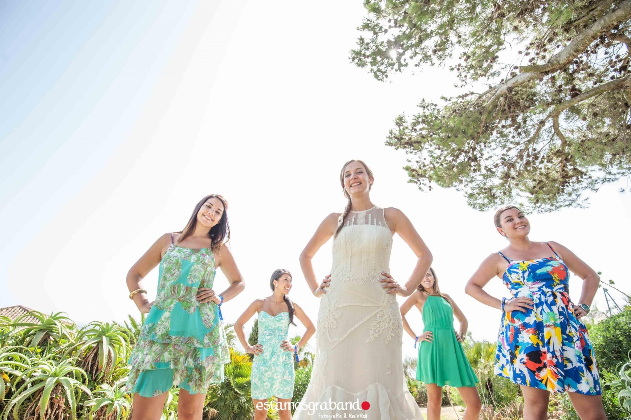 Alba-y-Jose-BTTW-26 Los invitados de Alba & Jose [Back to the wedding_Atlanterra, Zahara de los Atunes] - video boda cadiz