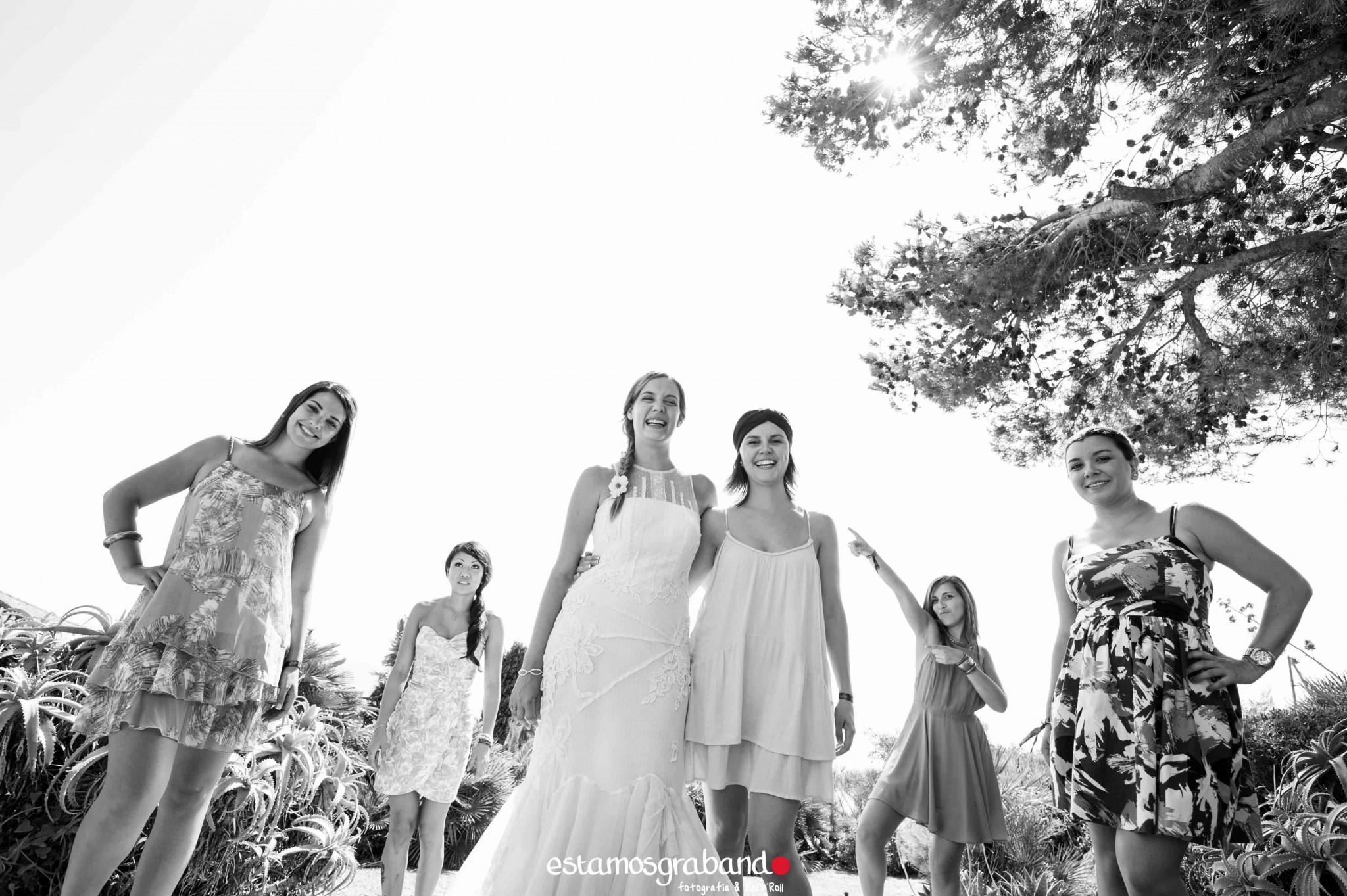 Alba-y-Jose-BTTW-29 Los invitados de Alba & Jose [Back to the wedding_Atlanterra, Zahara de los Atunes] - video boda cadiz