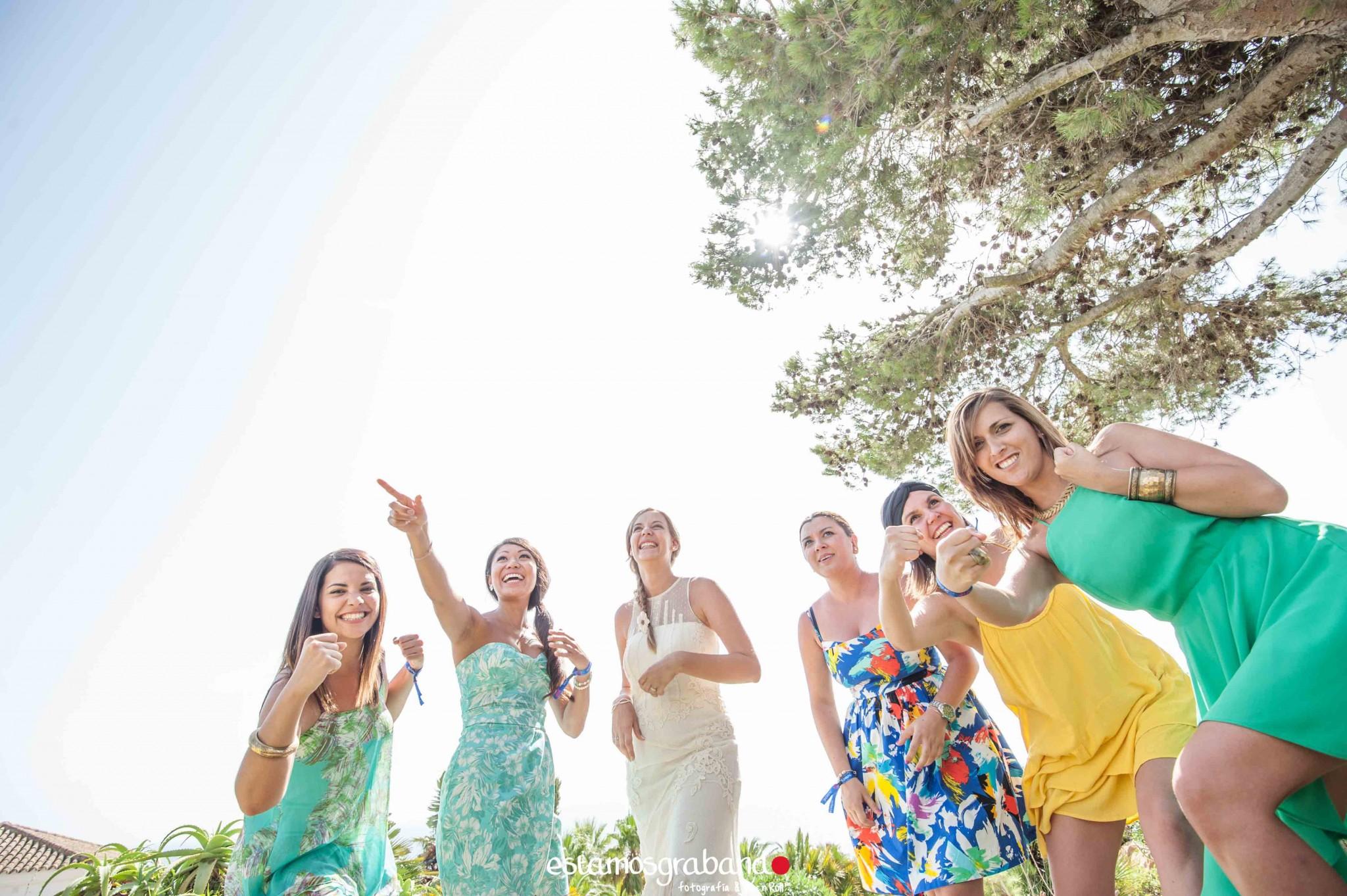 Alba-y-Jose-BTTW-30 Los invitados de Alba & Jose [Back to the wedding_Atlanterra, Zahara de los Atunes] - video boda cadiz