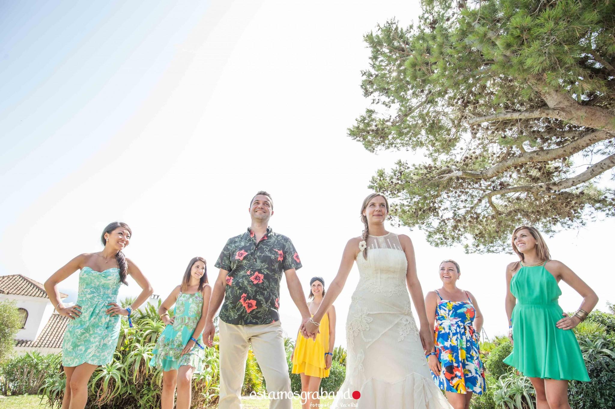 Alba-y-Jose-BTTW-31 Los invitados de Alba & Jose [Back to the wedding_Atlanterra, Zahara de los Atunes] - video boda cadiz