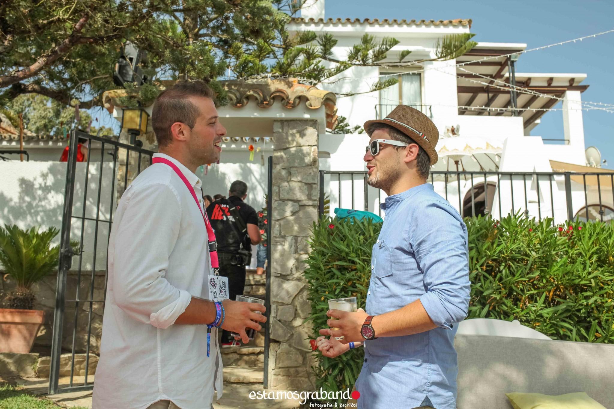 Alba-y-Jose-BTTW-32 Los invitados de Alba & Jose [Back to the wedding_Atlanterra, Zahara de los Atunes] - video boda cadiz