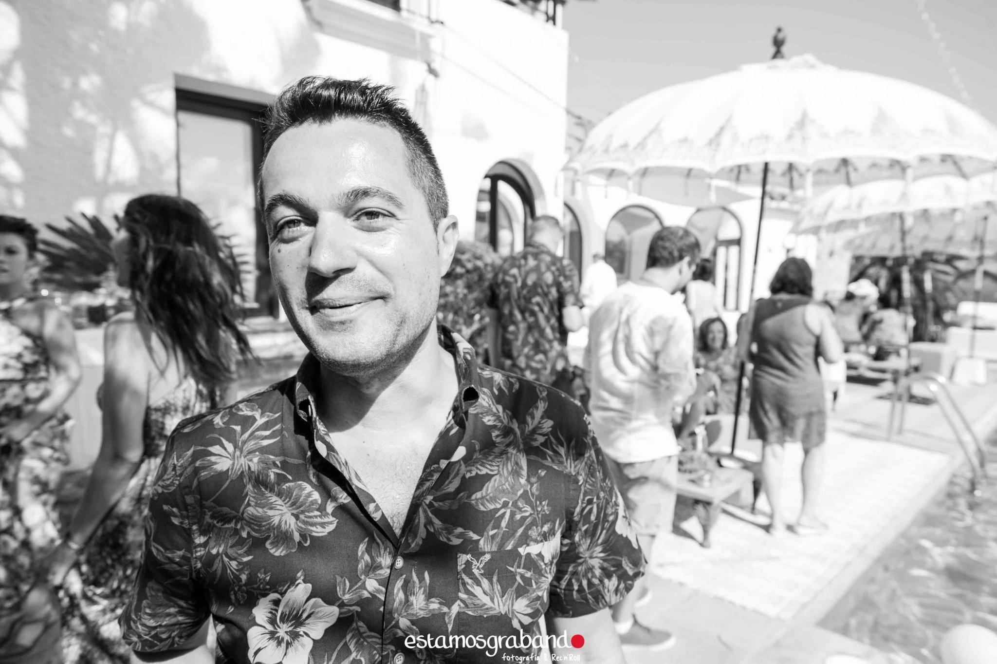 Alba-y-Jose-BTTW-34 Los invitados de Alba & Jose [Back to the wedding_Atlanterra, Zahara de los Atunes] - video boda cadiz