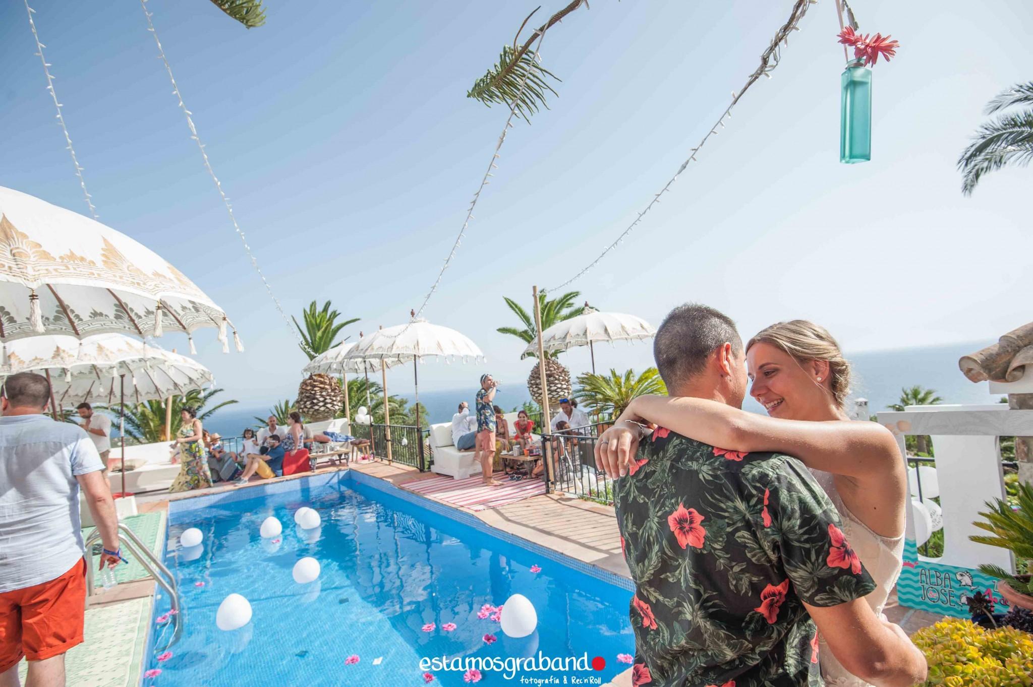 Alba-y-Jose-BTTW-36 Los invitados de Alba & Jose [Back to the wedding_Atlanterra, Zahara de los Atunes] - video boda cadiz