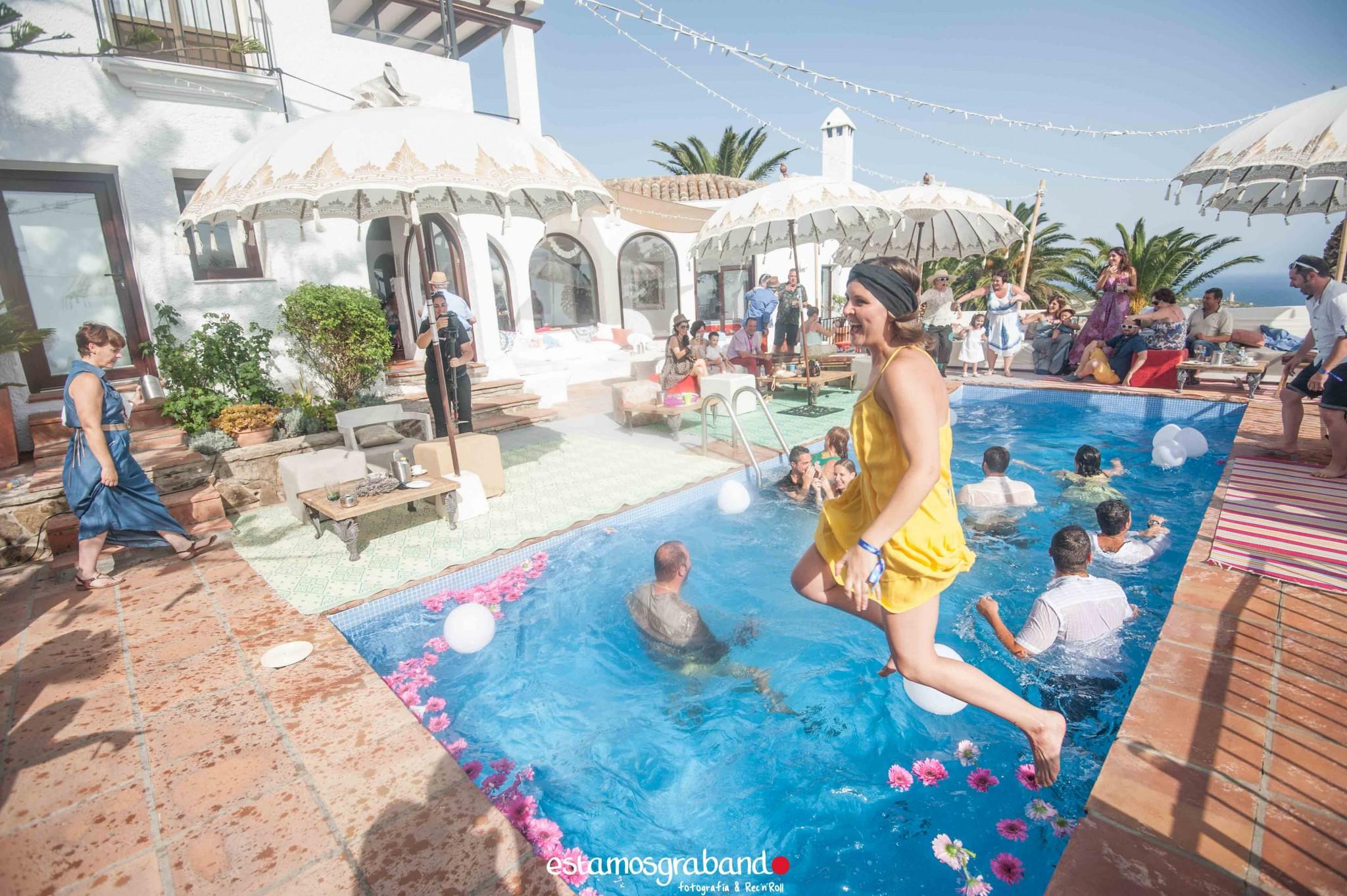 Alba-y-Jose-BTTW-38 Los invitados de Alba & Jose [Back to the wedding_Atlanterra, Zahara de los Atunes] - video boda cadiz
