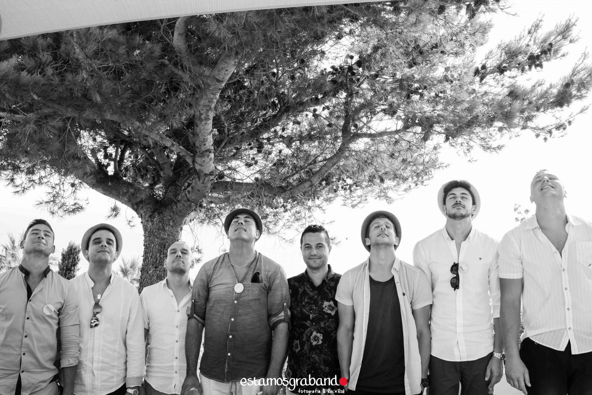 Alba-y-Jose-BTTW-46 Los invitados de Alba & Jose [Back to the wedding_Atlanterra, Zahara de los Atunes] - video boda cadiz