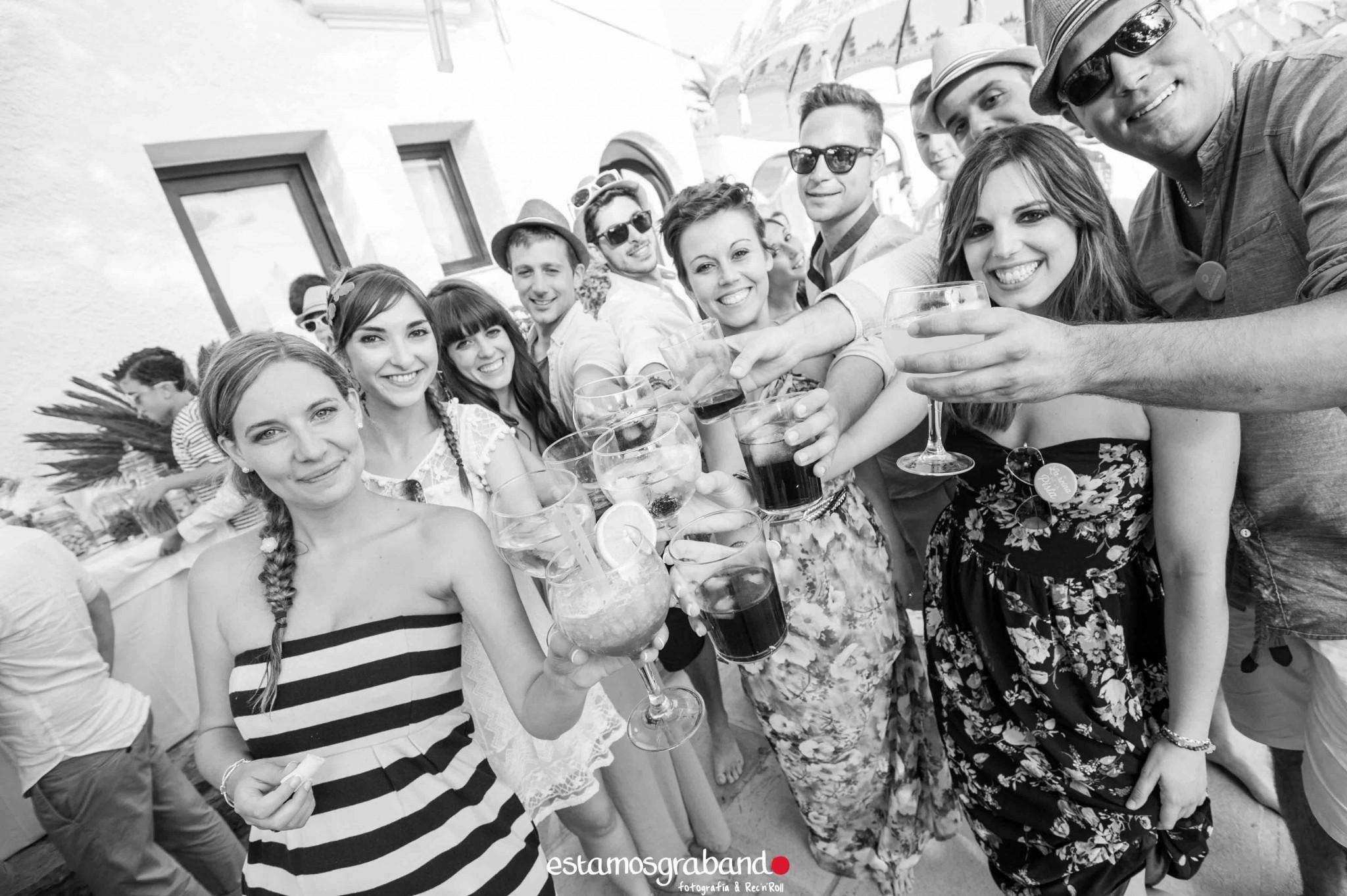 Alba-y-Jose-BTTW-49 Los invitados de Alba & Jose [Back to the wedding_Atlanterra, Zahara de los Atunes] - video boda cadiz