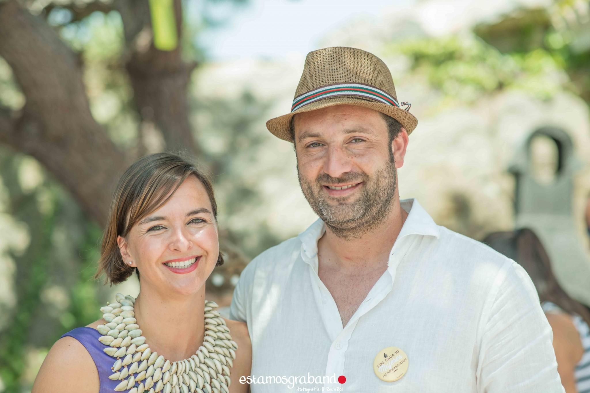 Alba-y-Jose-BTTW-5 Los invitados de Alba & Jose [Back to the wedding_Atlanterra, Zahara de los Atunes] - video boda cadiz