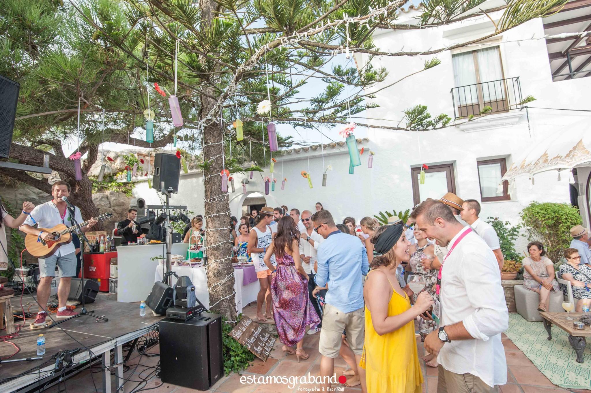 Alba-y-Jose-BTTW-50 Los invitados de Alba & Jose [Back to the wedding_Atlanterra, Zahara de los Atunes] - video boda cadiz