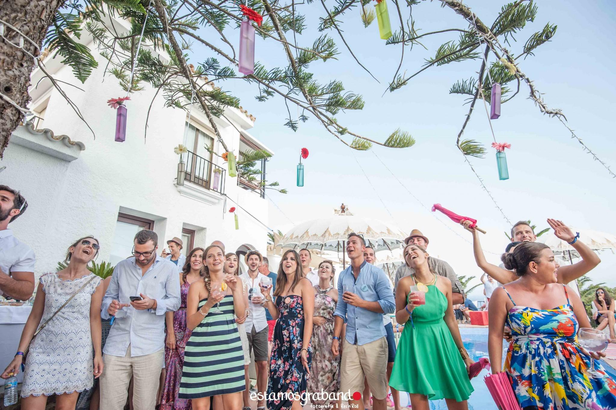 Alba-y-Jose-BTTW-51 Los invitados de Alba & Jose [Back to the wedding_Atlanterra, Zahara de los Atunes] - video boda cadiz