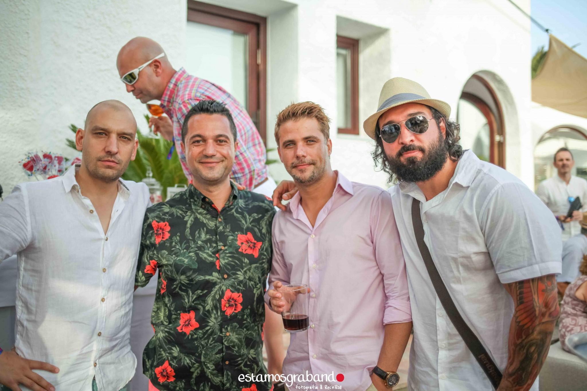 Alba-y-Jose-BTTW-52 Los invitados de Alba & Jose [Back to the wedding_Atlanterra, Zahara de los Atunes] - video boda cadiz