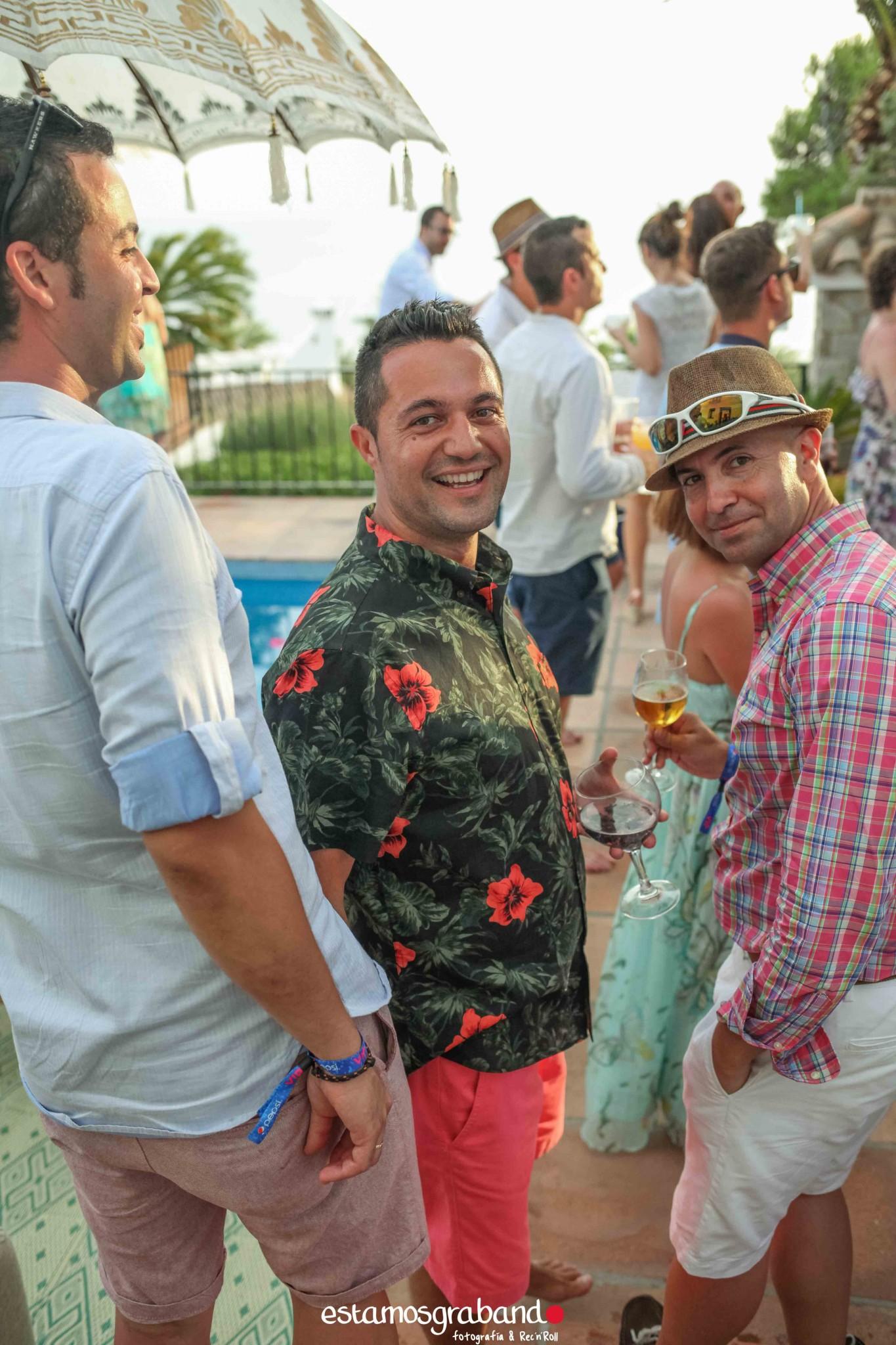 Alba-y-Jose-BTTW-54 Los invitados de Alba & Jose [Back to the wedding_Atlanterra, Zahara de los Atunes] - video boda cadiz