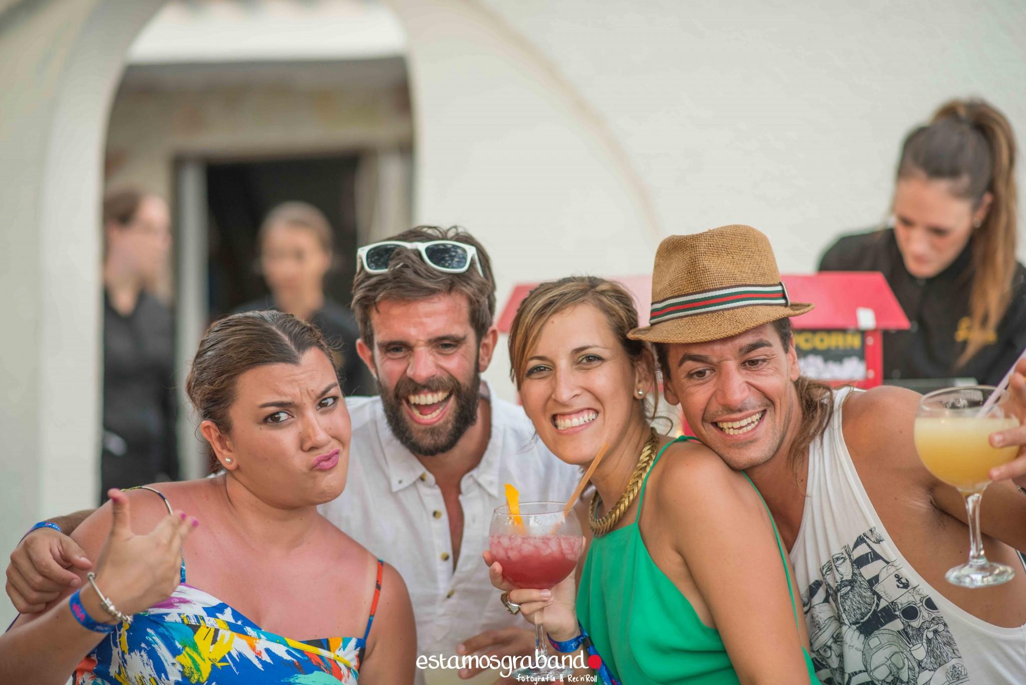 Alba-y-Jose-BTTW-55 Los invitados de Alba & Jose [Back to the wedding_Atlanterra, Zahara de los Atunes] - video boda cadiz