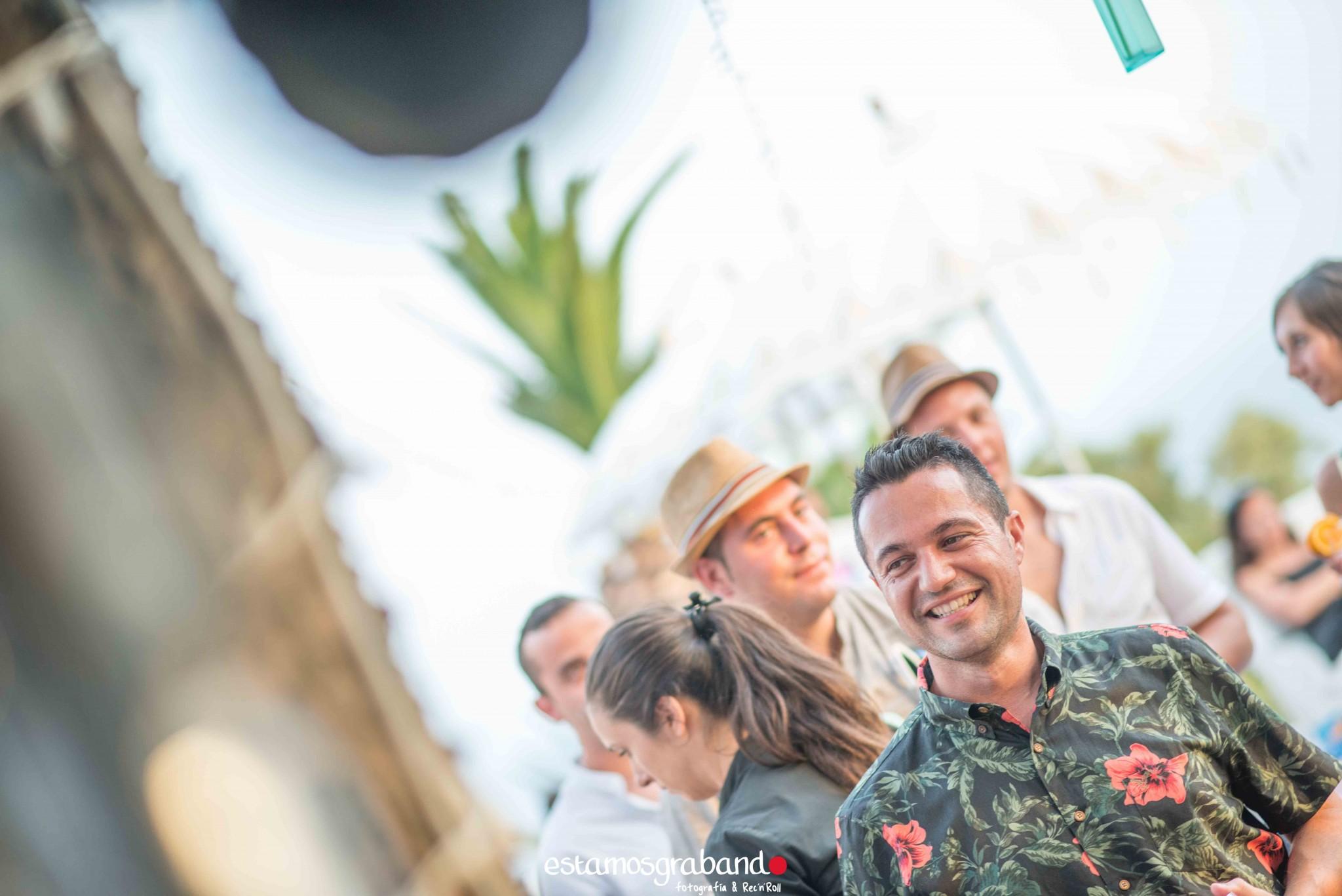 Alba-y-Jose-BTTW-56 Los invitados de Alba & Jose [Back to the wedding_Atlanterra, Zahara de los Atunes] - video boda cadiz
