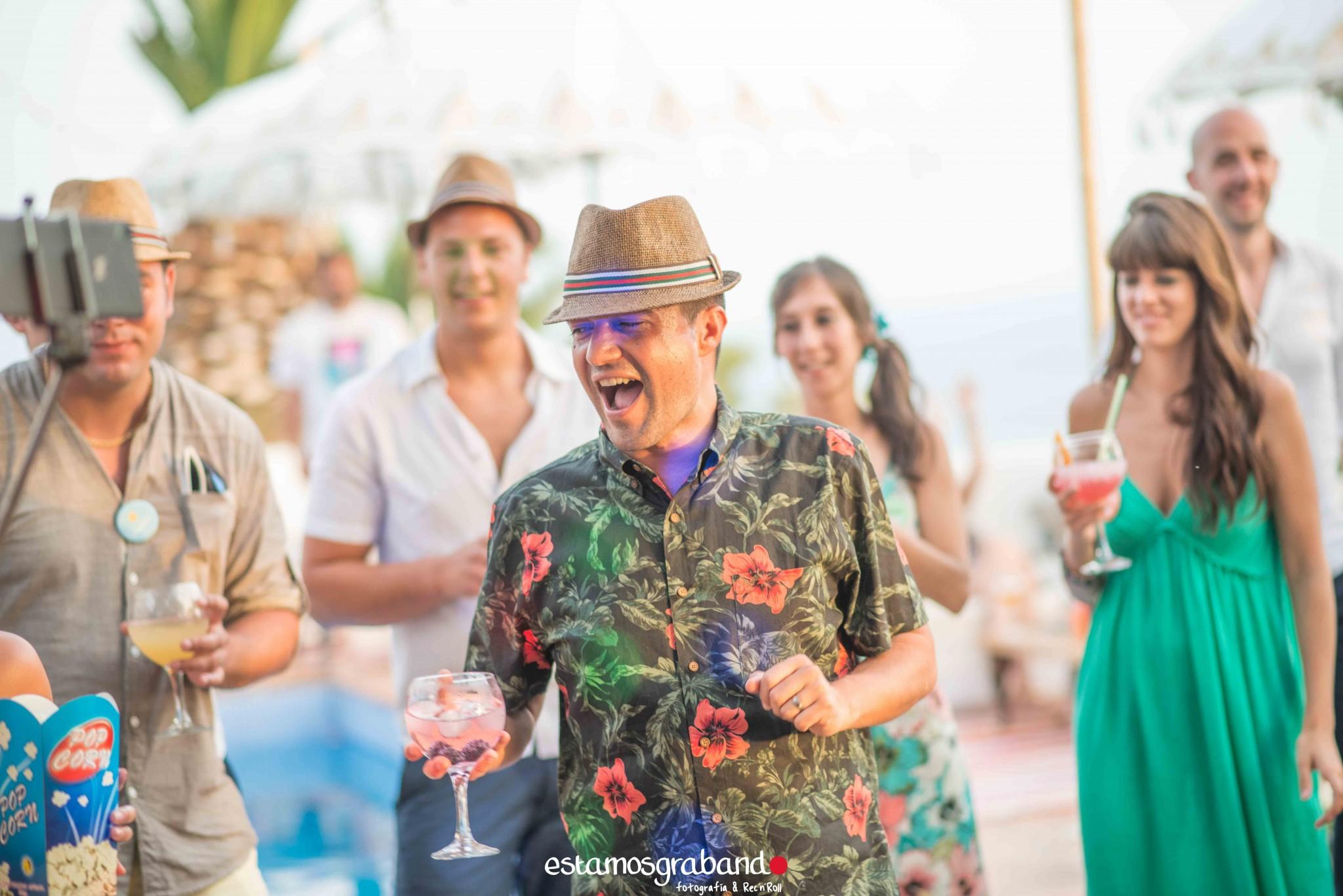 Alba-y-Jose-BTTW-57 Los invitados de Alba & Jose [Back to the wedding_Atlanterra, Zahara de los Atunes] - video boda cadiz