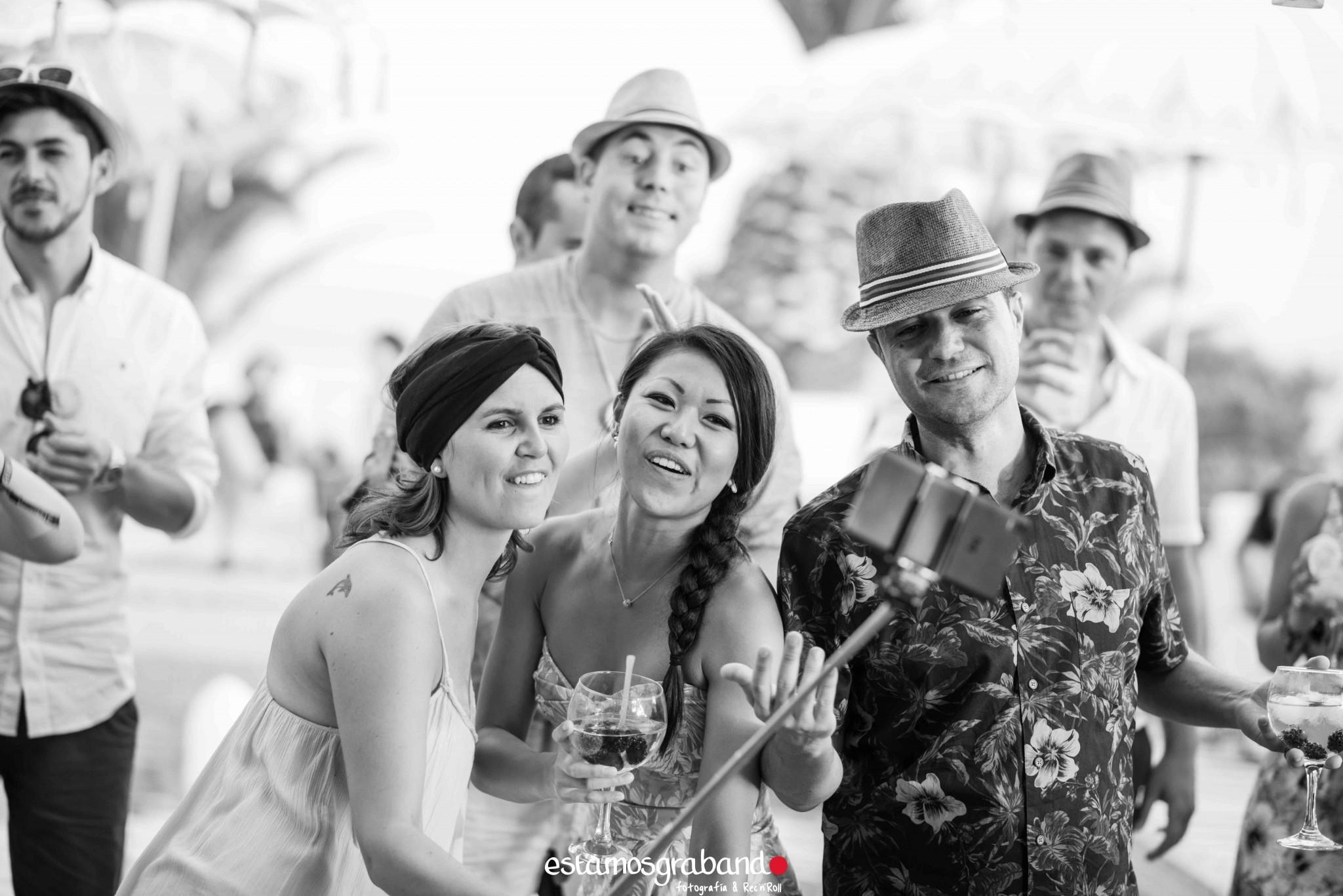 Alba-y-Jose-BTTW-58 Los invitados de Alba & Jose [Back to the wedding_Atlanterra, Zahara de los Atunes] - video boda cadiz