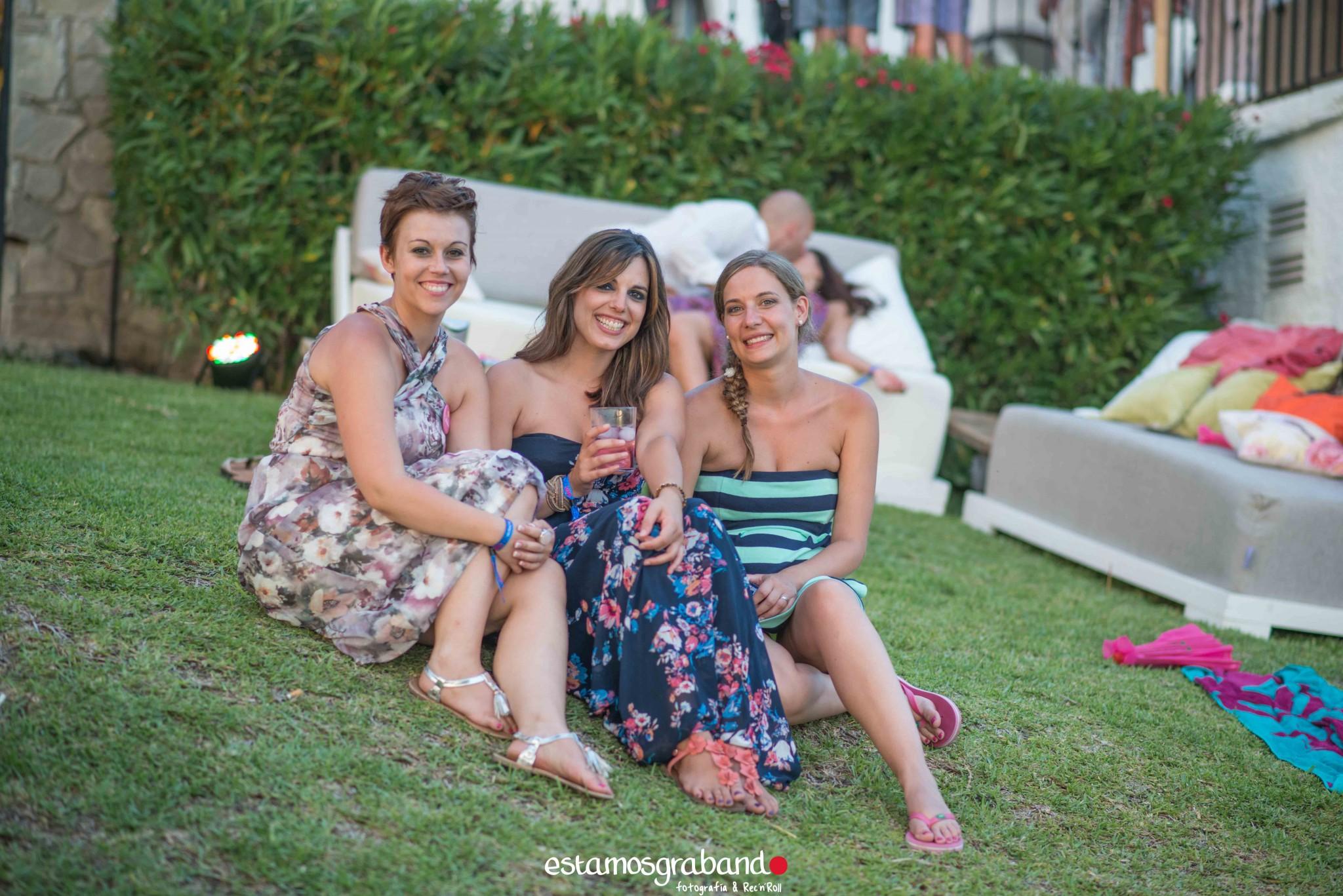 Alba-y-Jose-BTTW-59 Los invitados de Alba & Jose [Back to the wedding_Atlanterra, Zahara de los Atunes] - video boda cadiz
