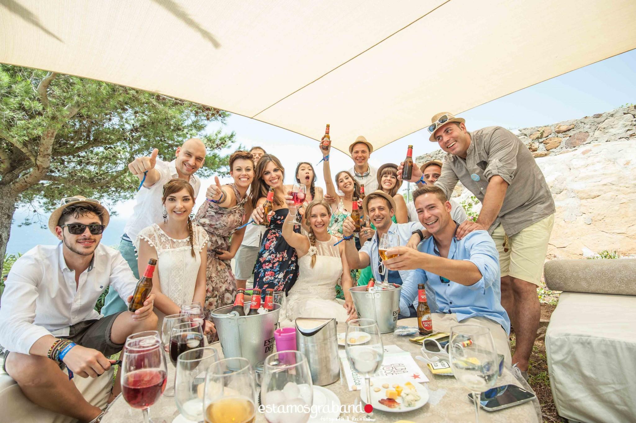 Alba-y-Jose-BTTW-6 Los invitados de Alba & Jose [Back to the wedding_Atlanterra, Zahara de los Atunes] - video boda cadiz